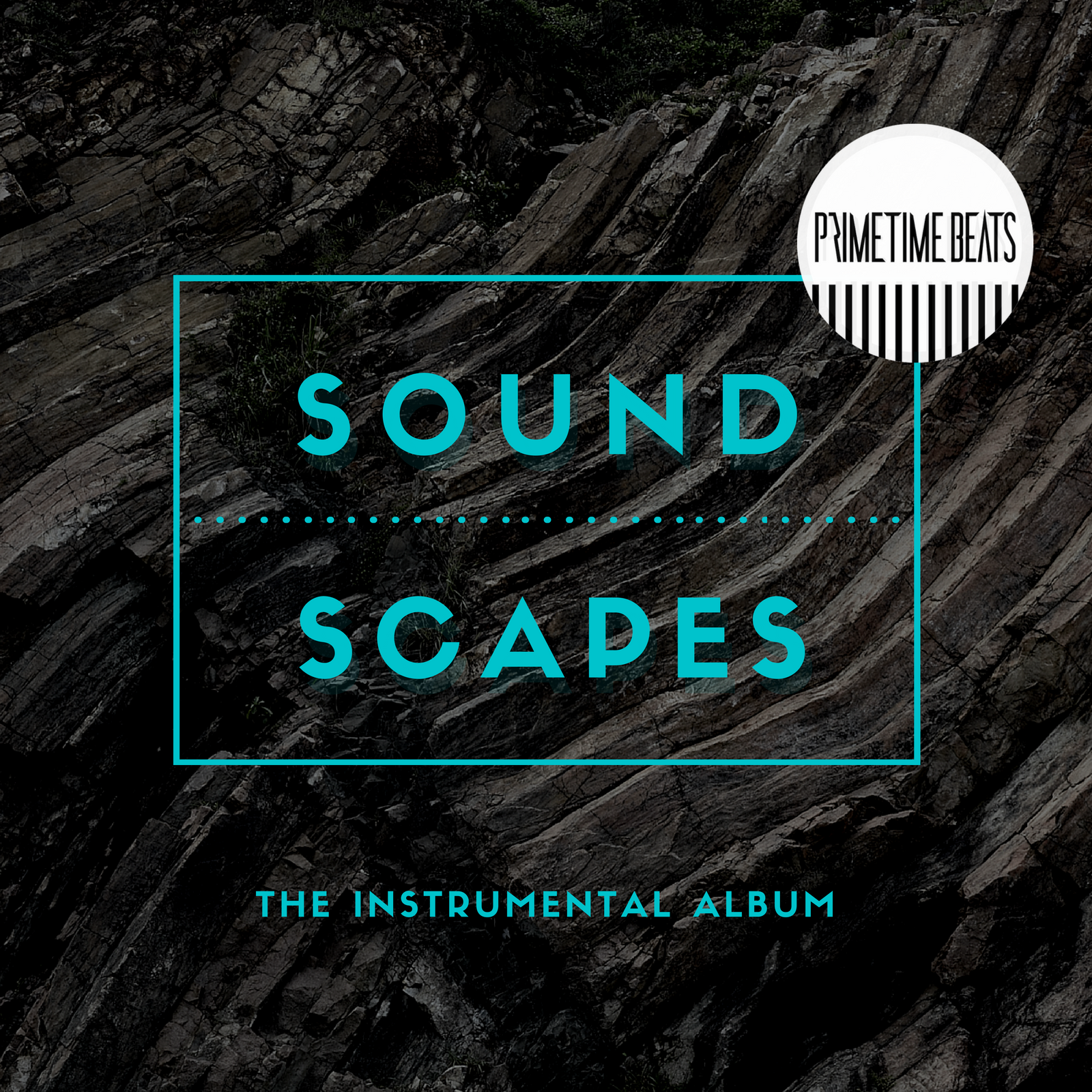 SOUND SCAPES Front Cover (2).png