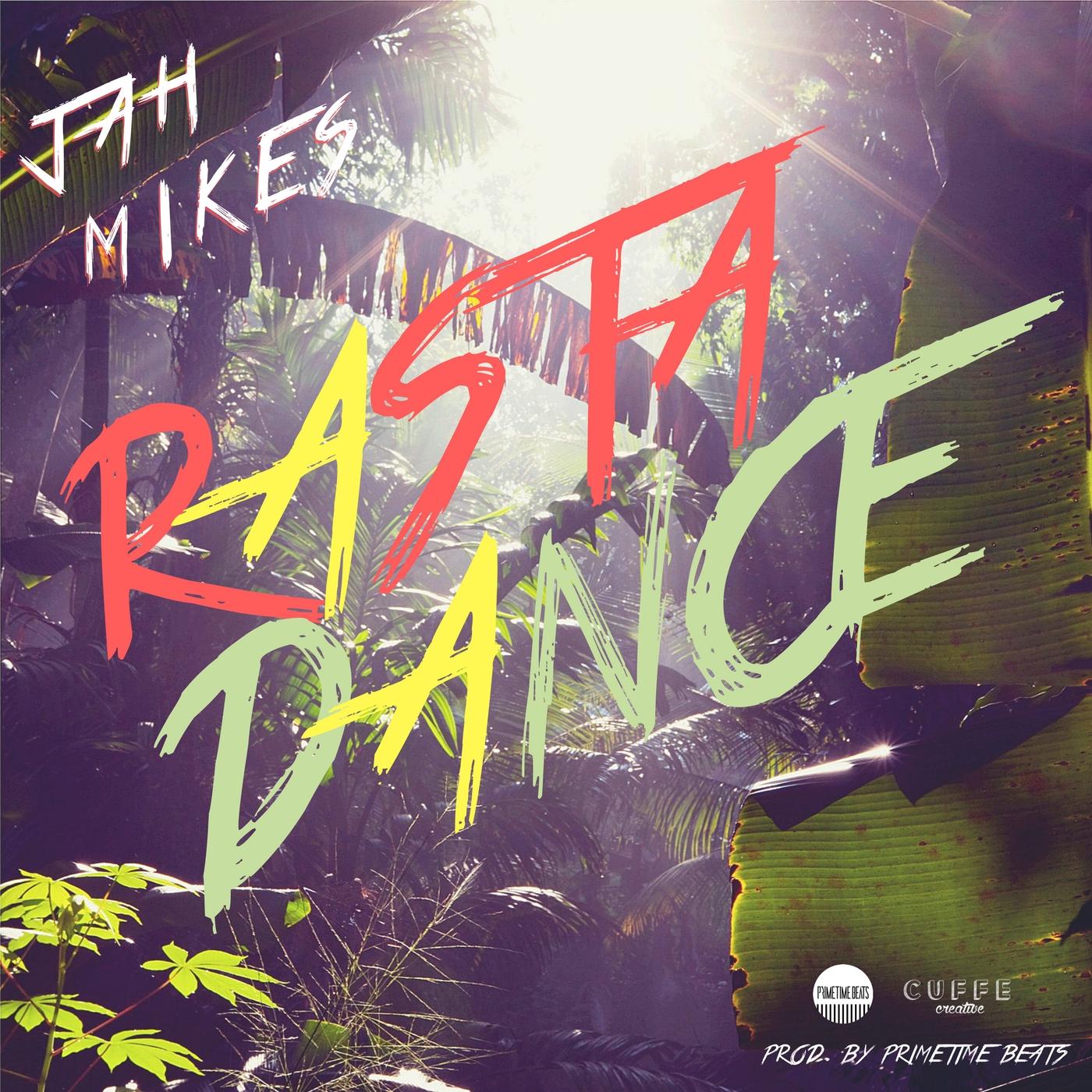 Rasta Dance (2).jpg