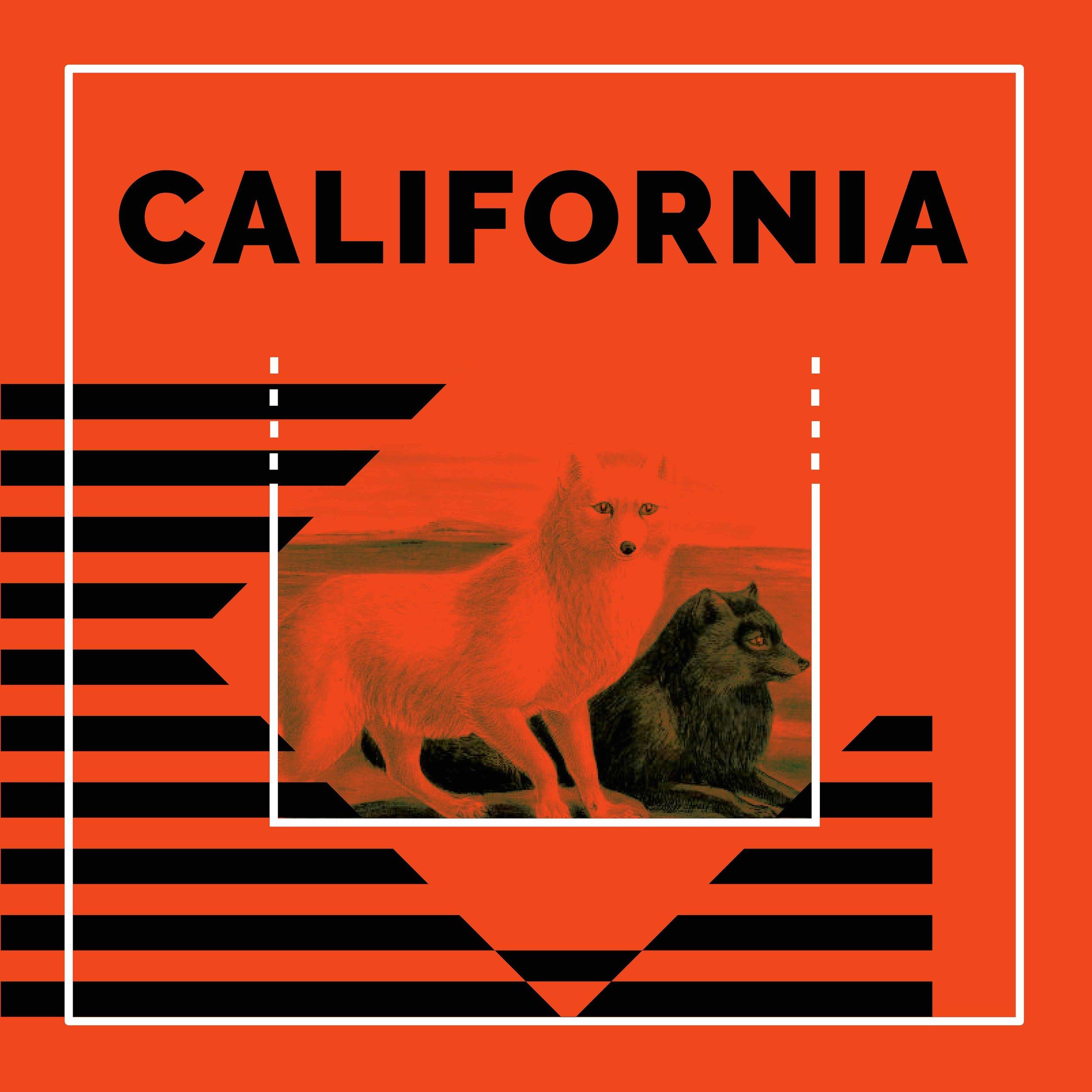 California_Single_Cover_larger_Artboard 2.jpg