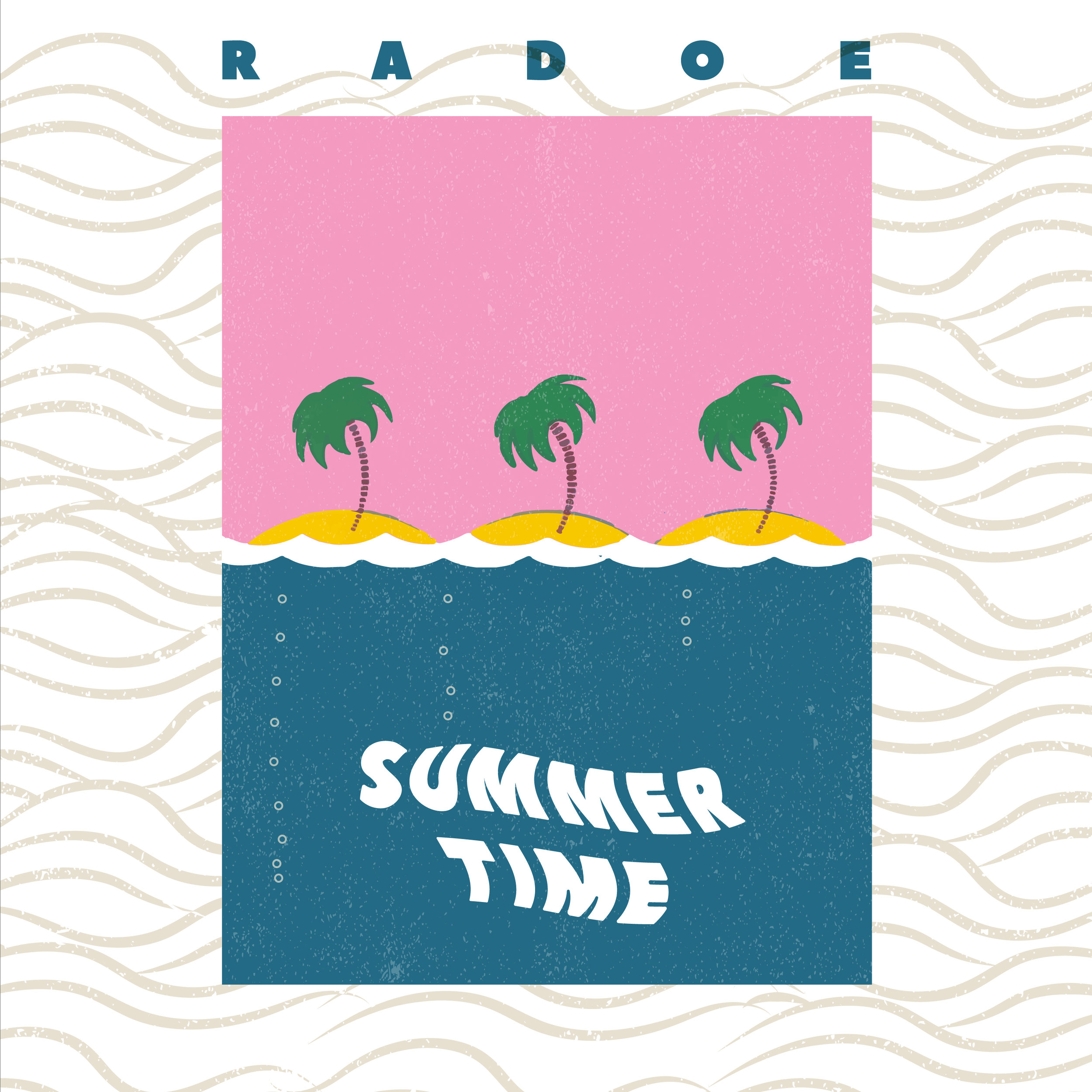 Radoe_Summer_Time_Final.jpg