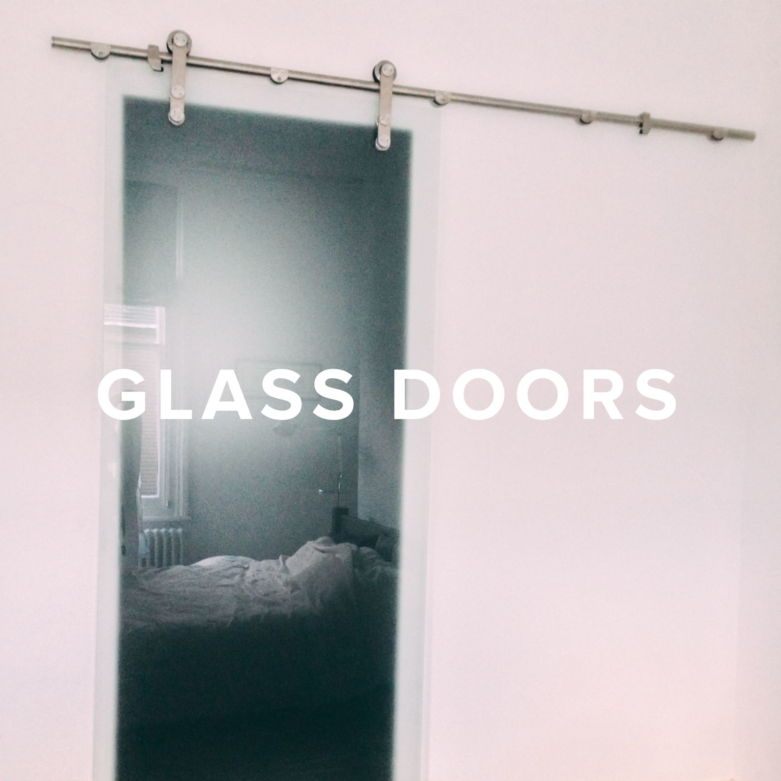 GLASS DOORS.jpg