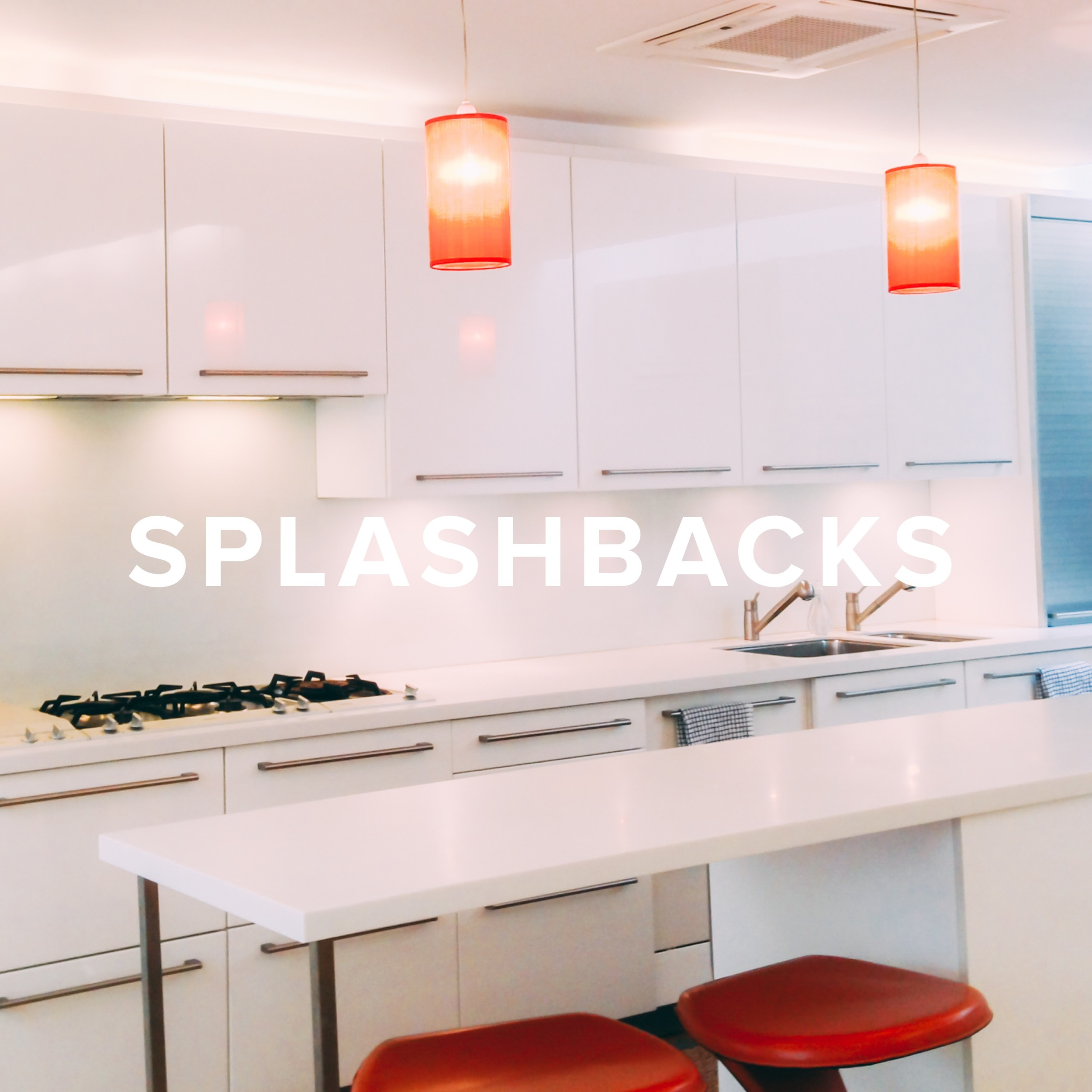 SPLASHBACKS.jpg