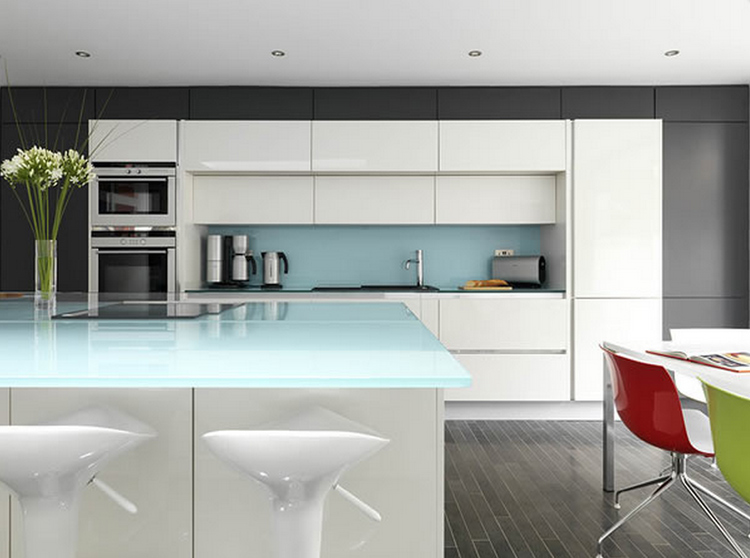 Kitchen-splashback-2.jpg