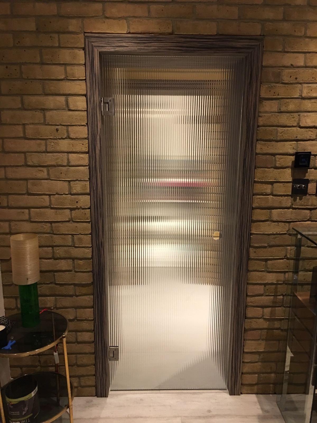 reeded. glass door.jpg
