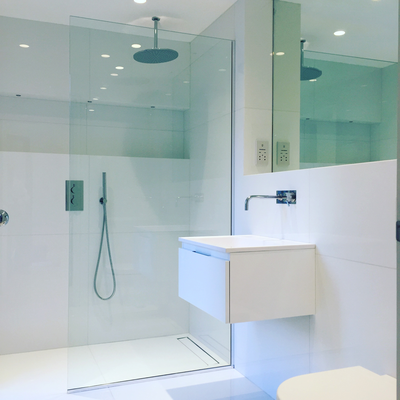 shower screen 12.jpg