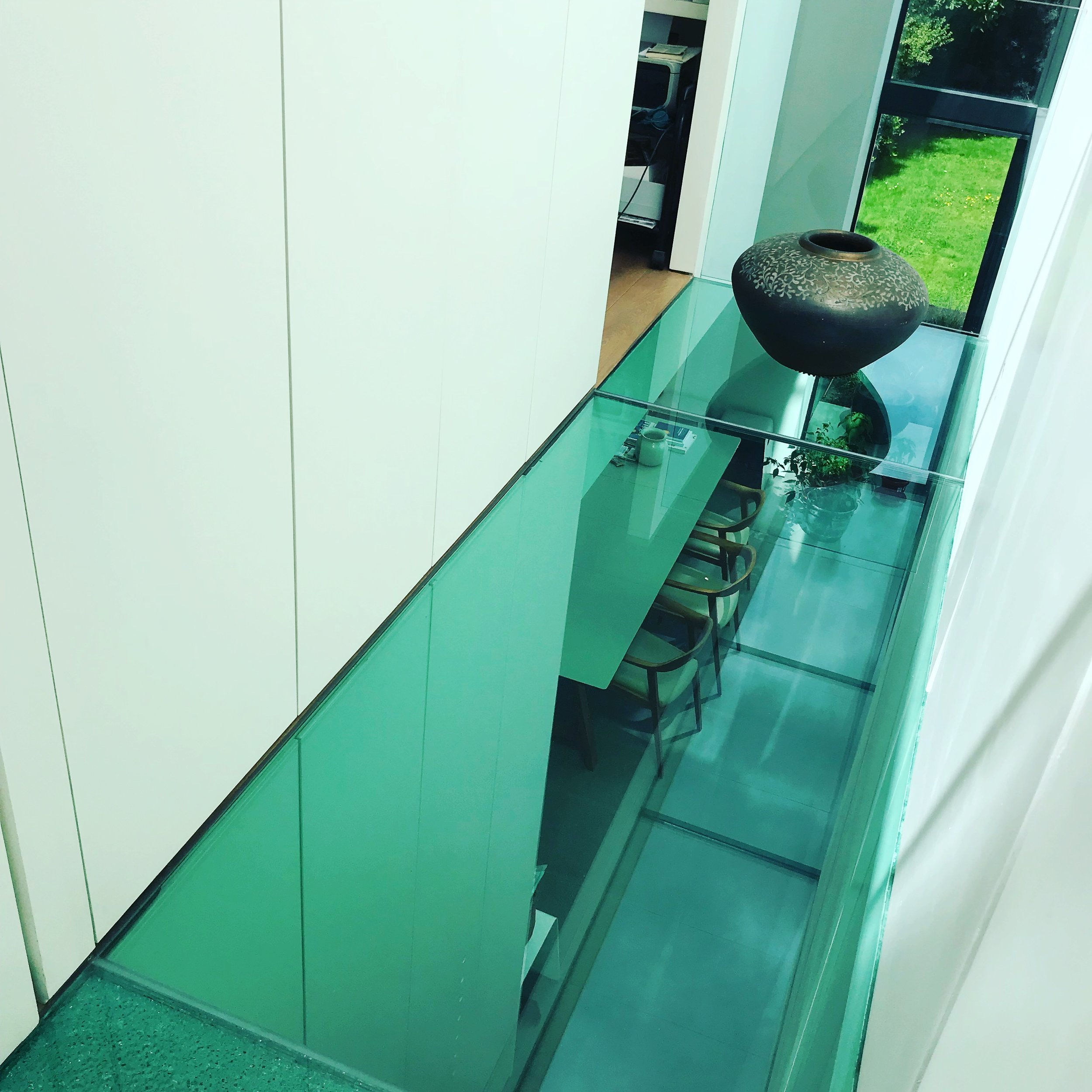 glass floor.jpeg