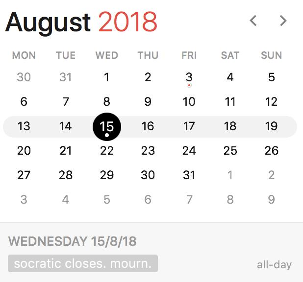 august 15..png