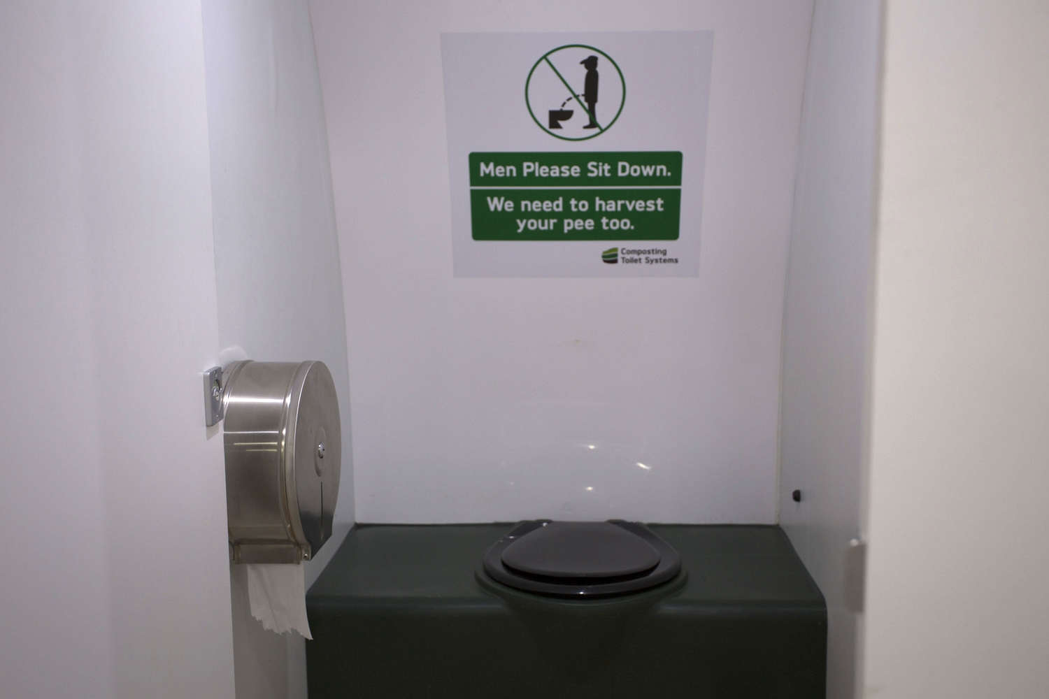 compostingtoilets_32.JPG