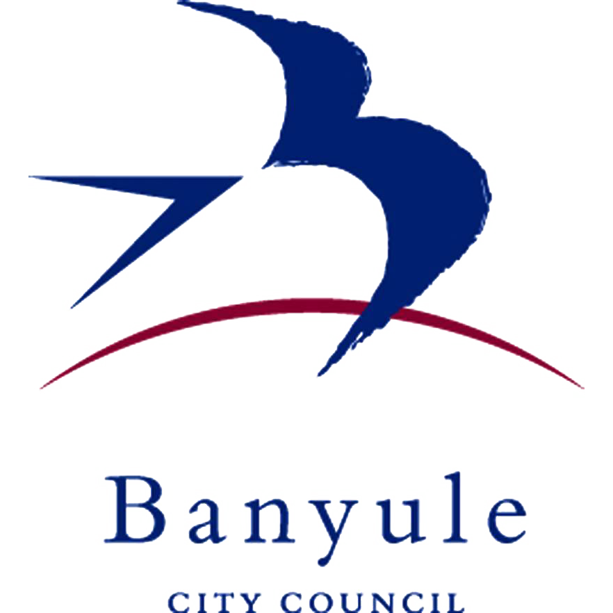 banyule cc logo copy.png