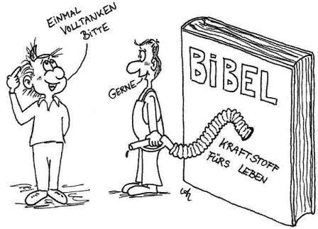 bibel im fokus.jpg