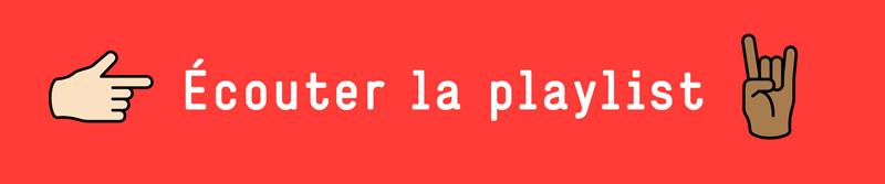 newsletter-entreprise-fm_ecouter_playlist.jpg