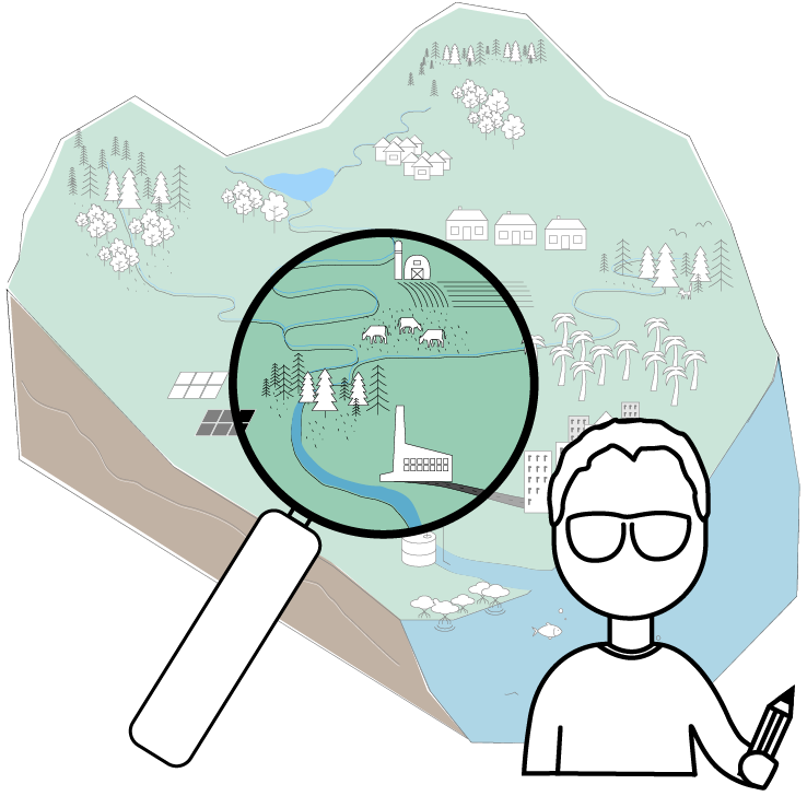 looking at bioregions-43.png