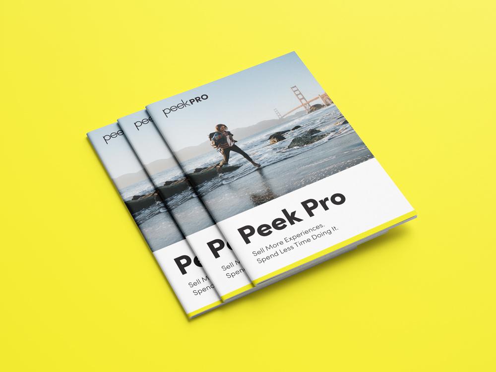 caroline-mackay-peek-pro-cover