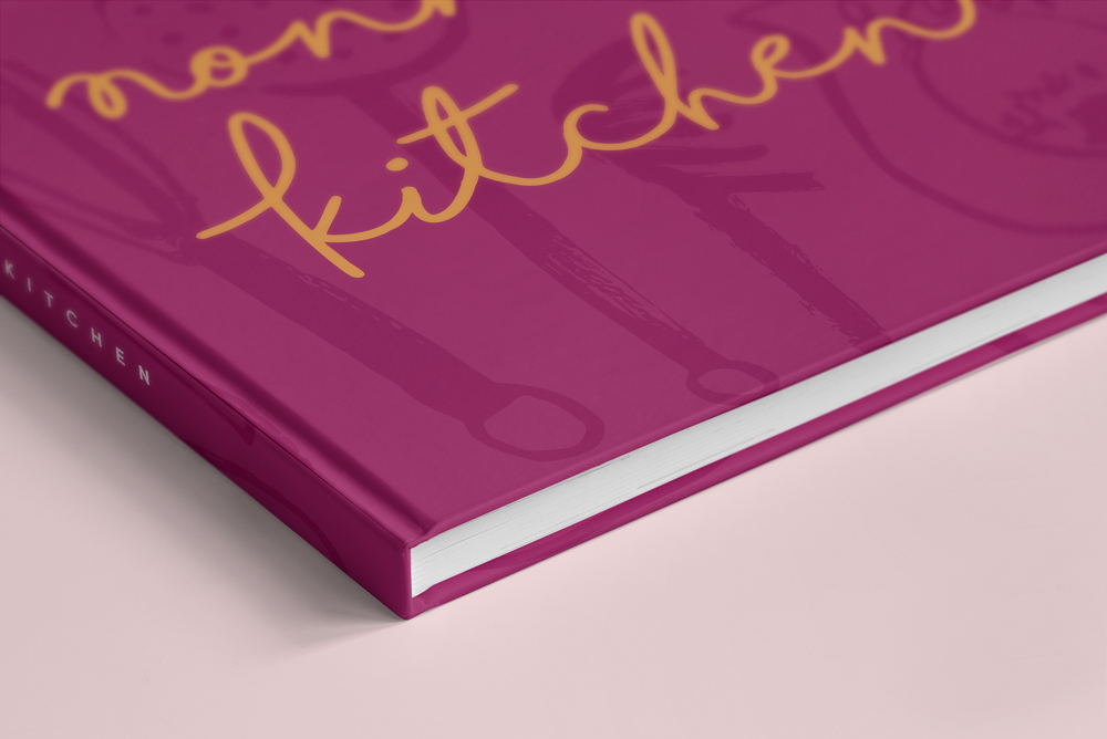 caroline-mackay-recipe-book-cover.jpg