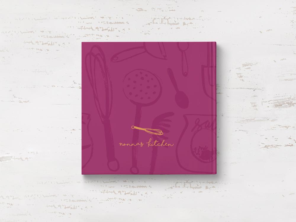 caroline-mackay-recipe-book-back-cover.jpg