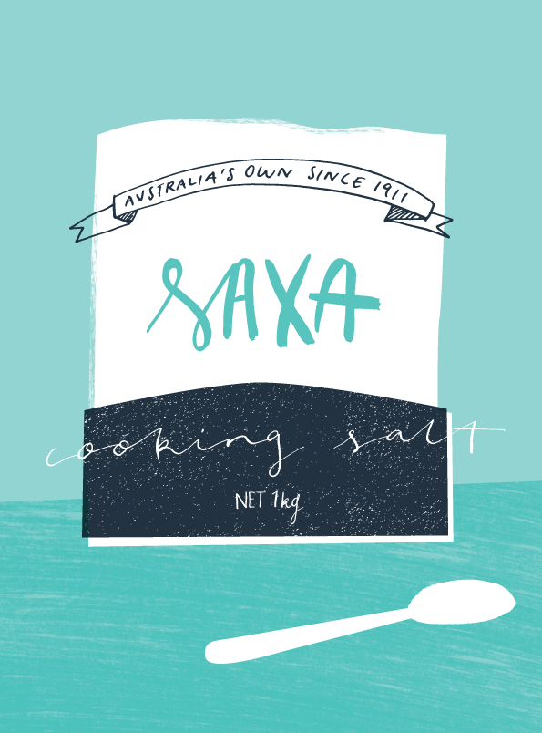 caroline-mackay-saxa-salt-3.jpg