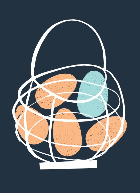 caroline-mackay-eggs-2.jpg
