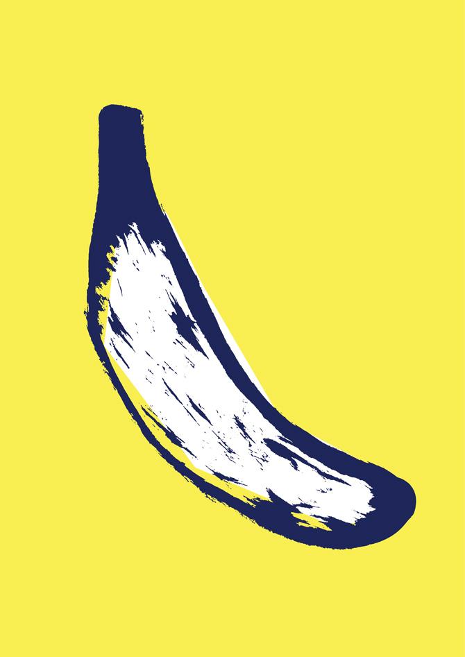 caroline-mackay-banana-01.jpg