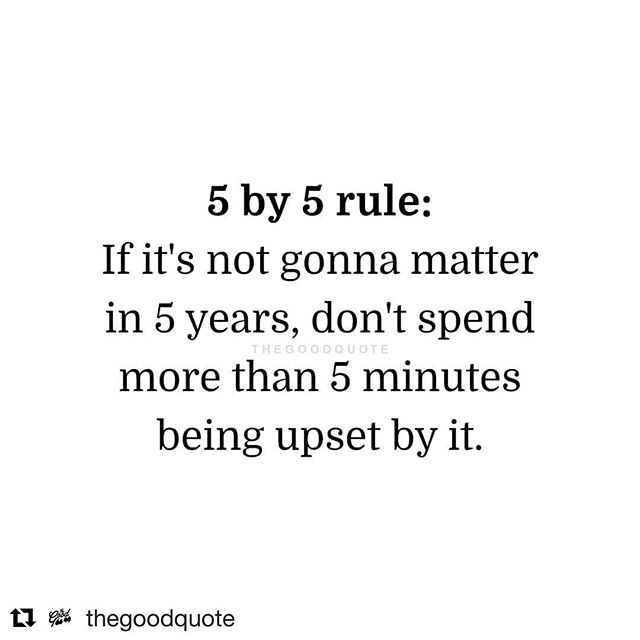 #wisewords #quoteoftheday #mondaymotivation #monday #5 #repost #instaquote