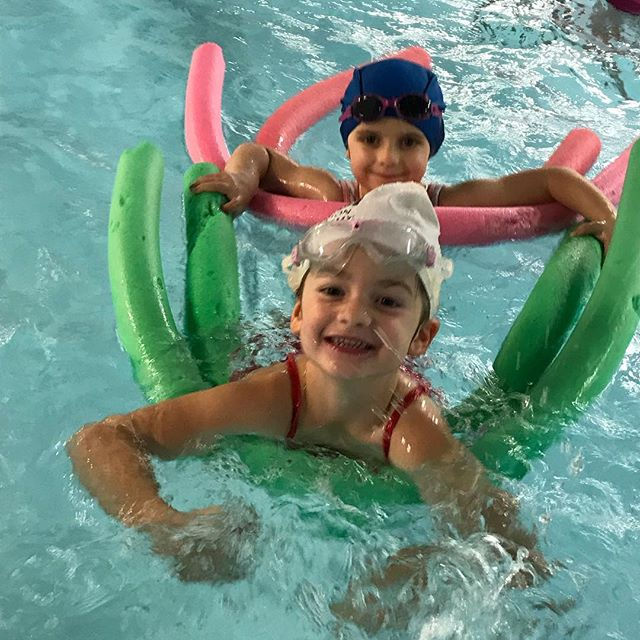 Swimathon day 2! Another amazing effort from our young swimmers for @braintumourrsch #braintumourreasearch #tuesday #swimming #raisingmoney #sponsoredswim #swimtober #swimofhope #charity #welldone #thisgirlcan #foragoodcause #btr #welldone