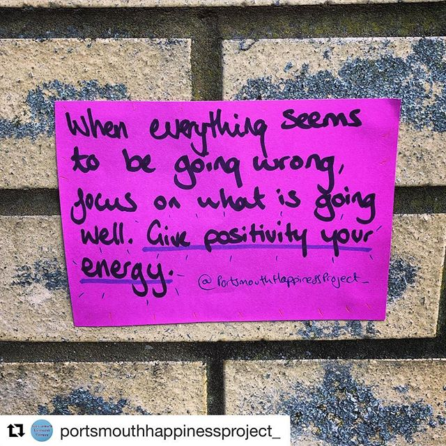 #positivity #quote #instaquote #quoteoftheday