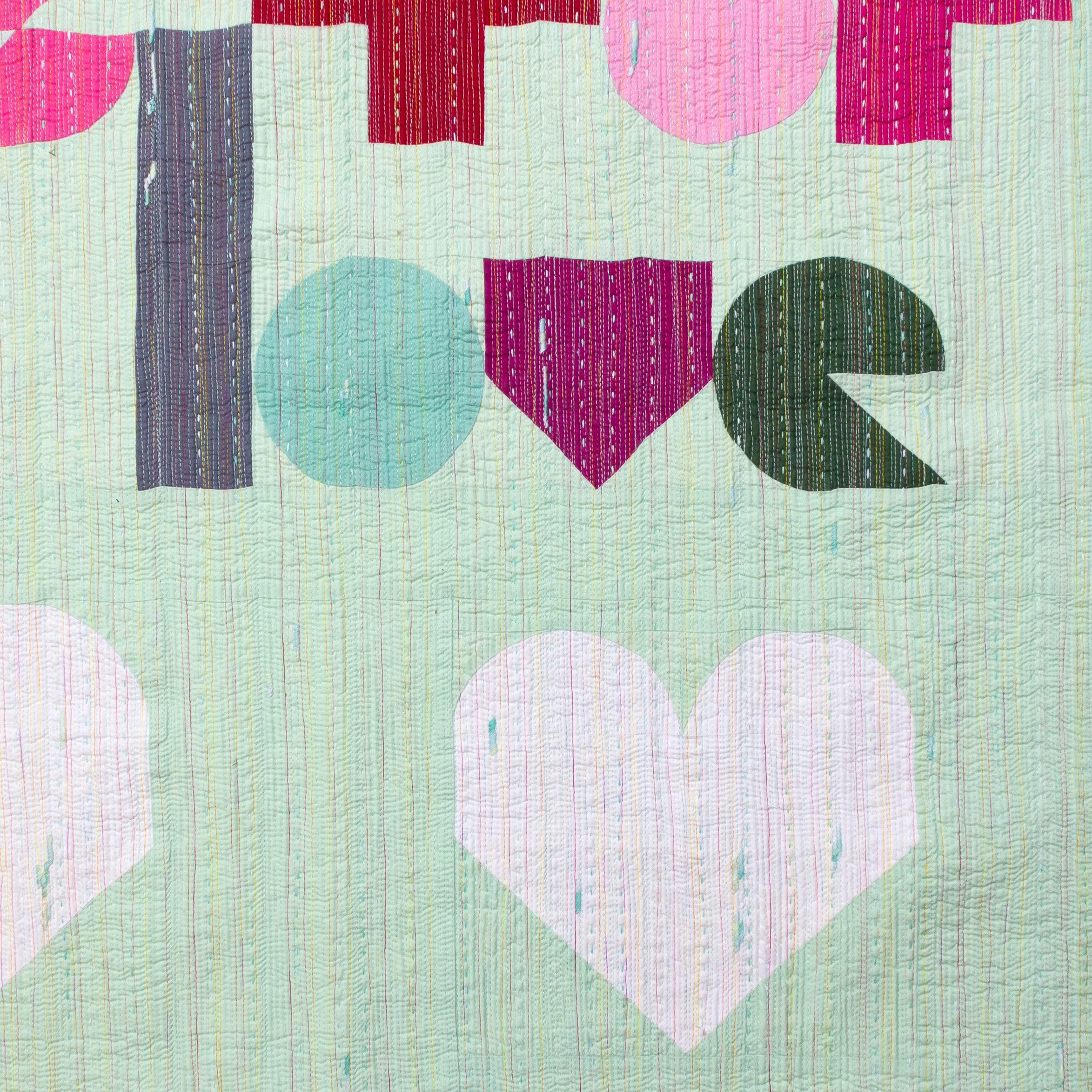 always_for_love_quilt_detail_3.jpg