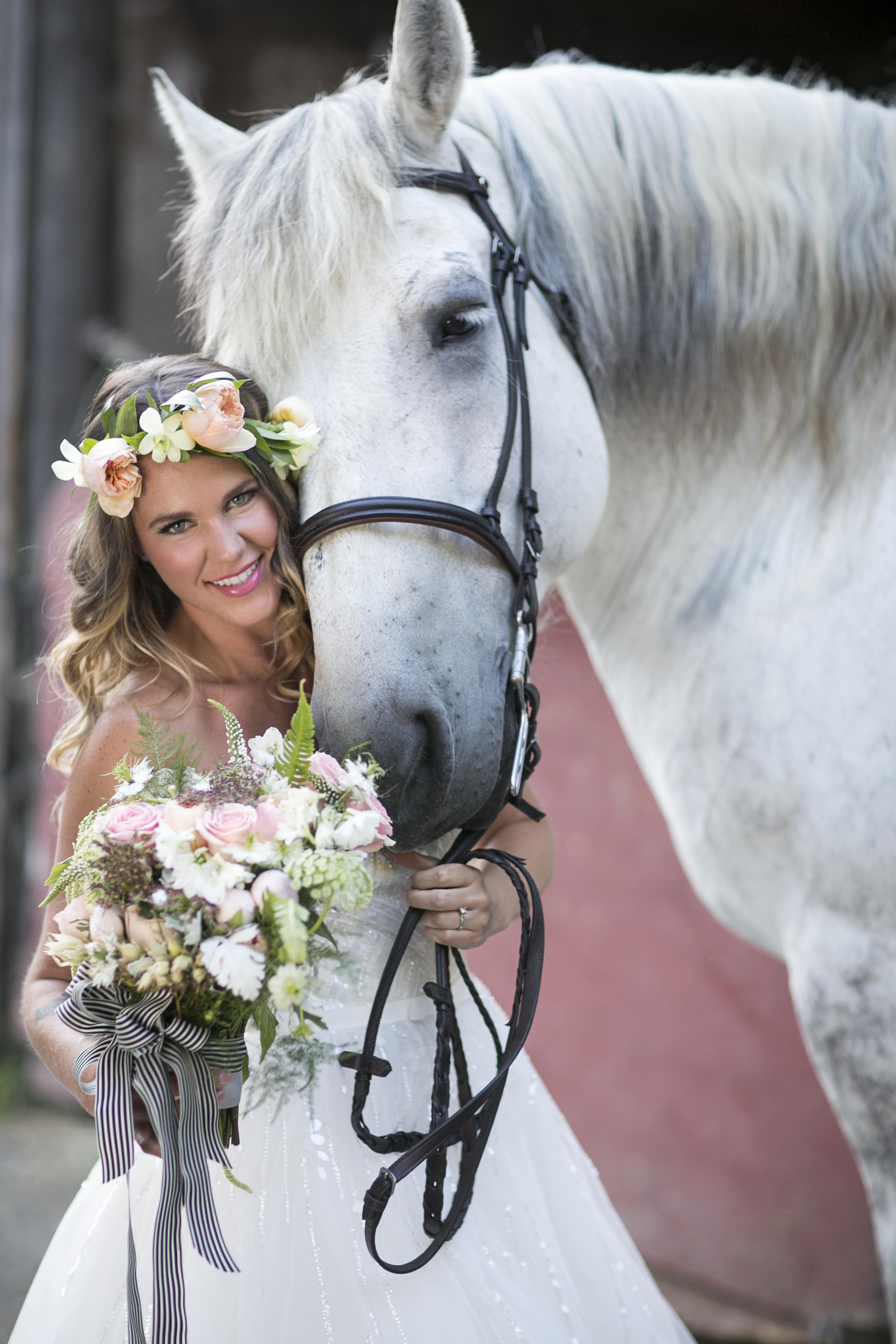 Vancouver Wedding Photographer Lori Miles Sweet Pea Photography