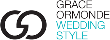 featured-on-grace-ormonde-wedding-style