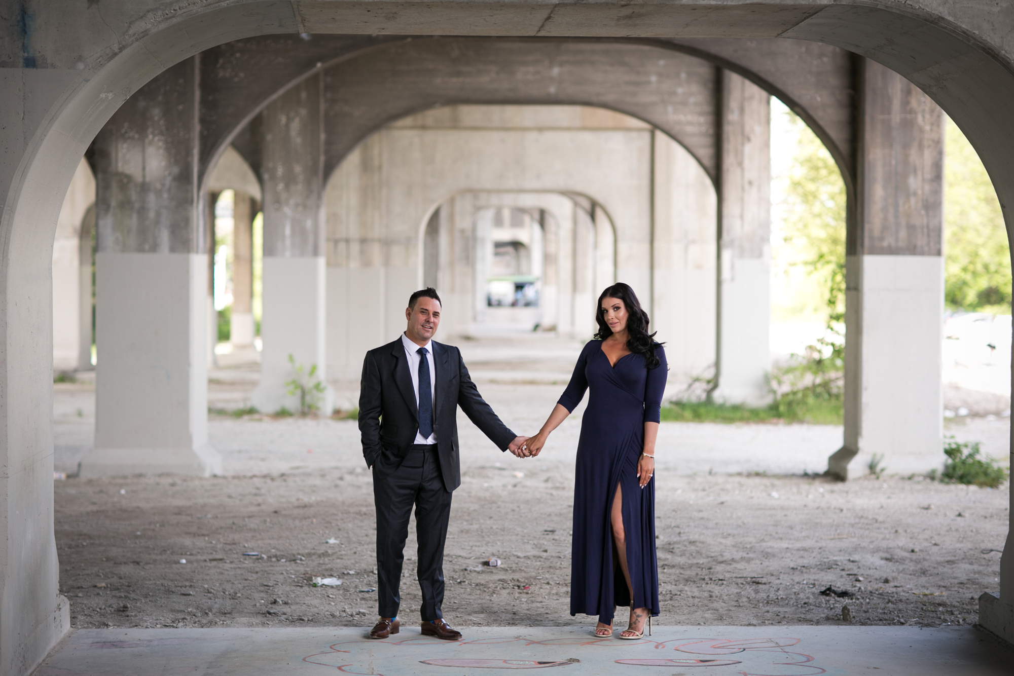 vancouver-luxury-engagement-photographer-lori-miles-003.jpg
