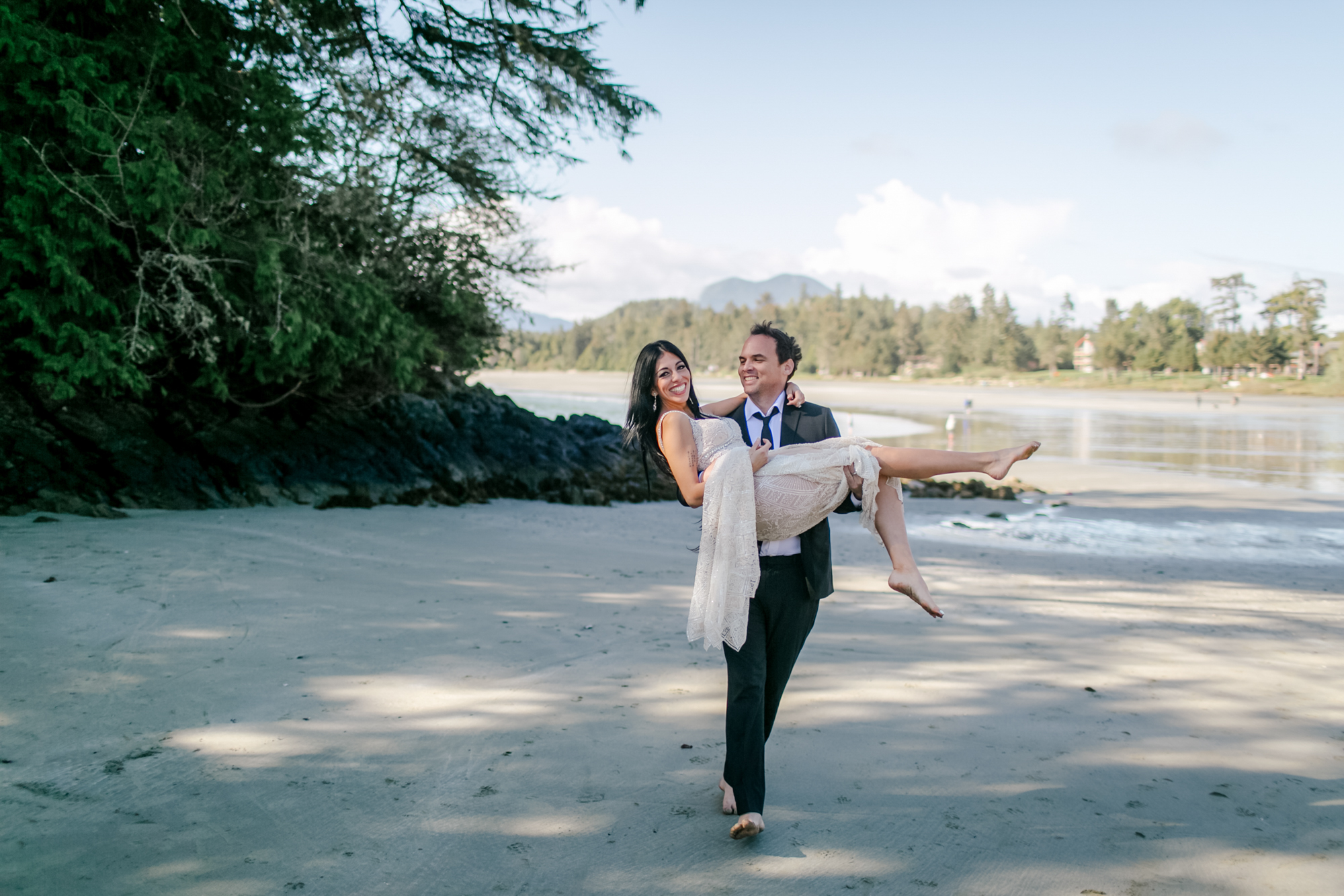 vancouver-luxury-engagement-photographer-lori-miles-150.jpg
