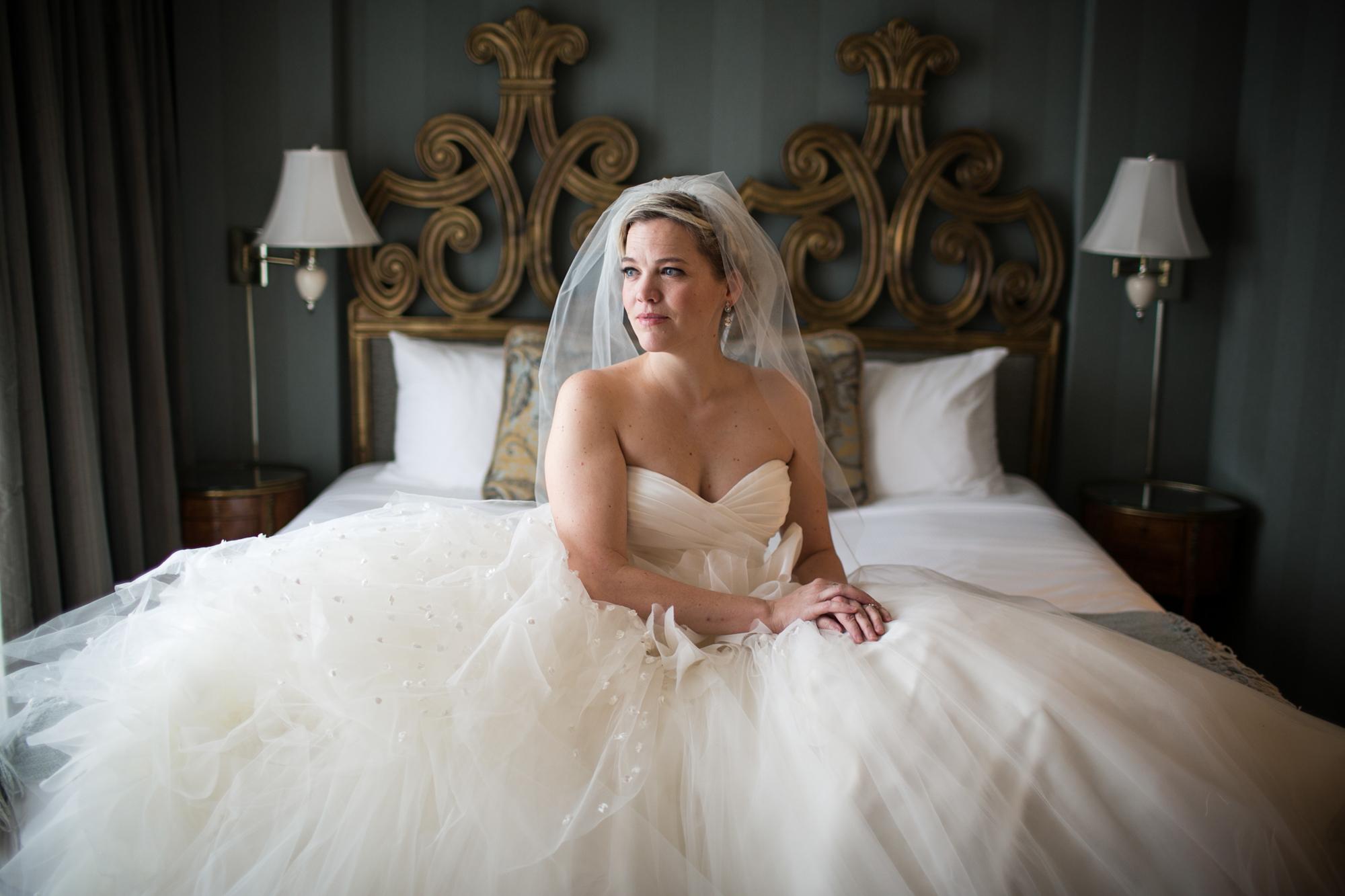 vancouver-luxury-wedding-photographer-lori-miles--3.jpg