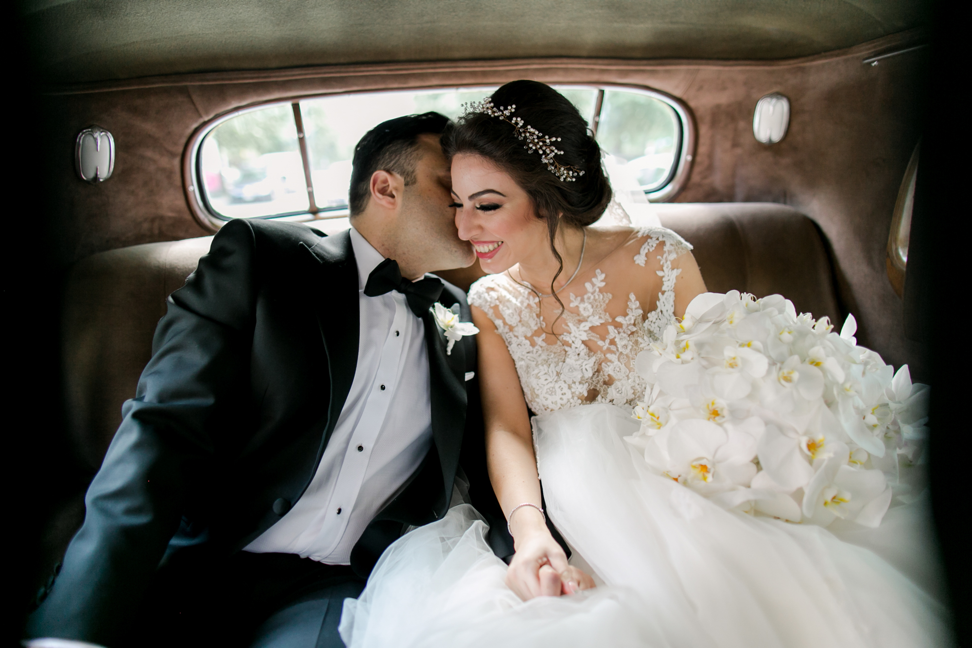 vancouver-luxury-wedding-photographer-lori-miles--2.jpg