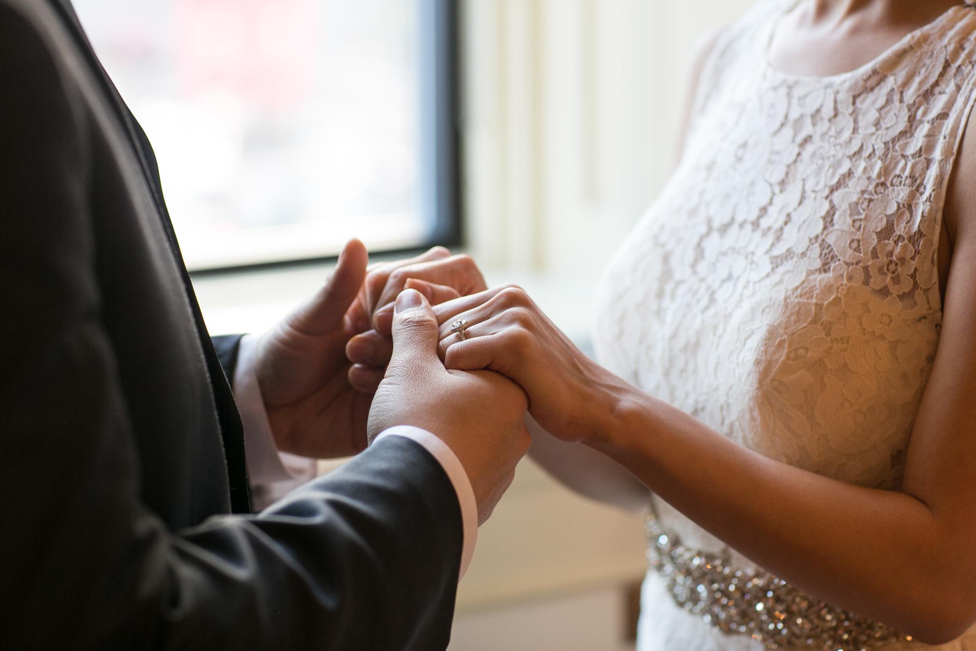 vancouver-luxury-wedding-photographer-lori-miles--6.jpg