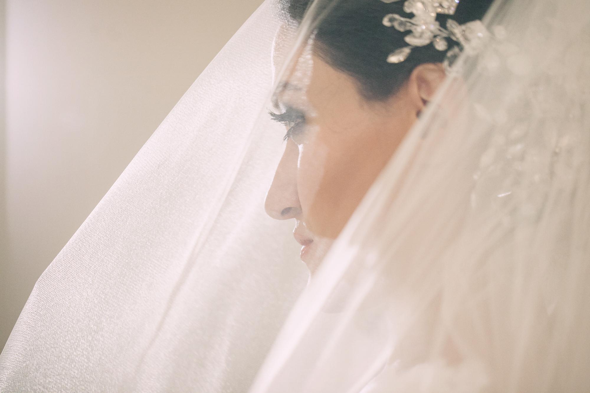 vancouver-luxury-wedding-photographer-lori-miles--7.jpg