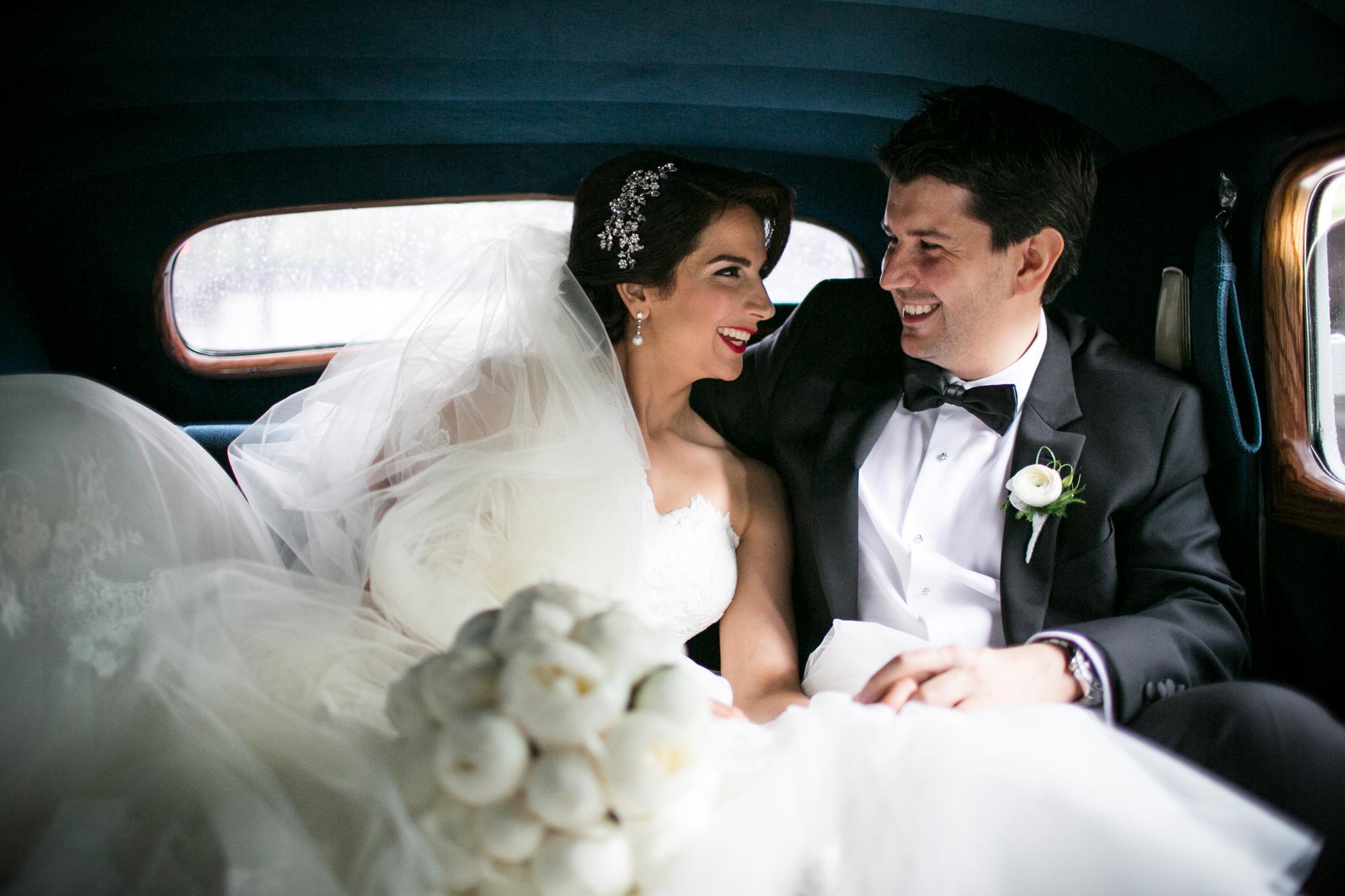 vancouver-luxury-wedding-photographer-lori-miles--10.jpg