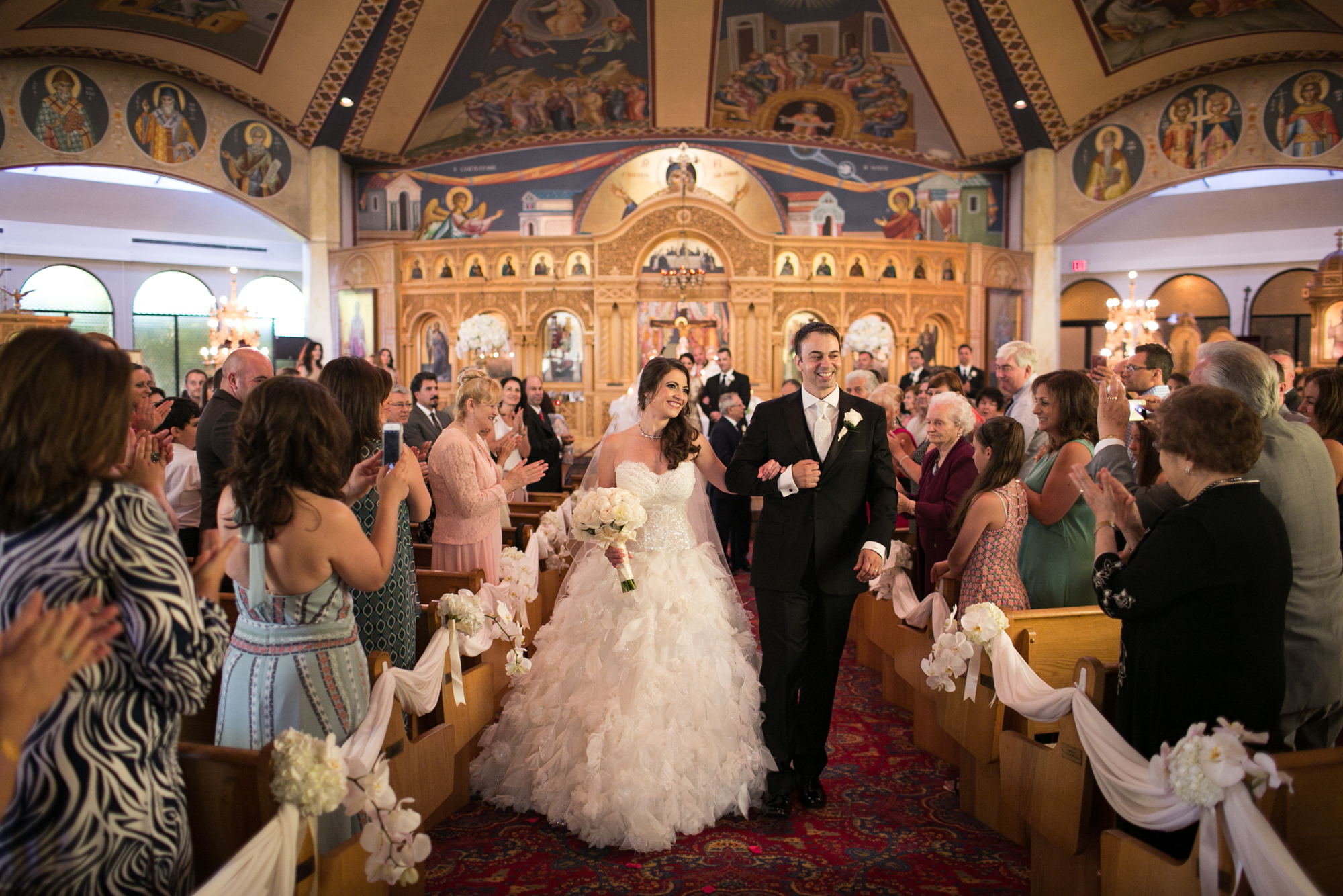 vancouver-luxury-wedding-photographer-lori-miles--11.jpg