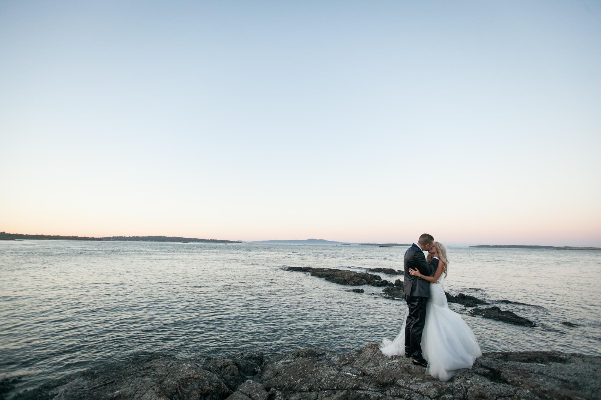 vancouver-luxury-wedding-photographer-lori-miles--12.jpg