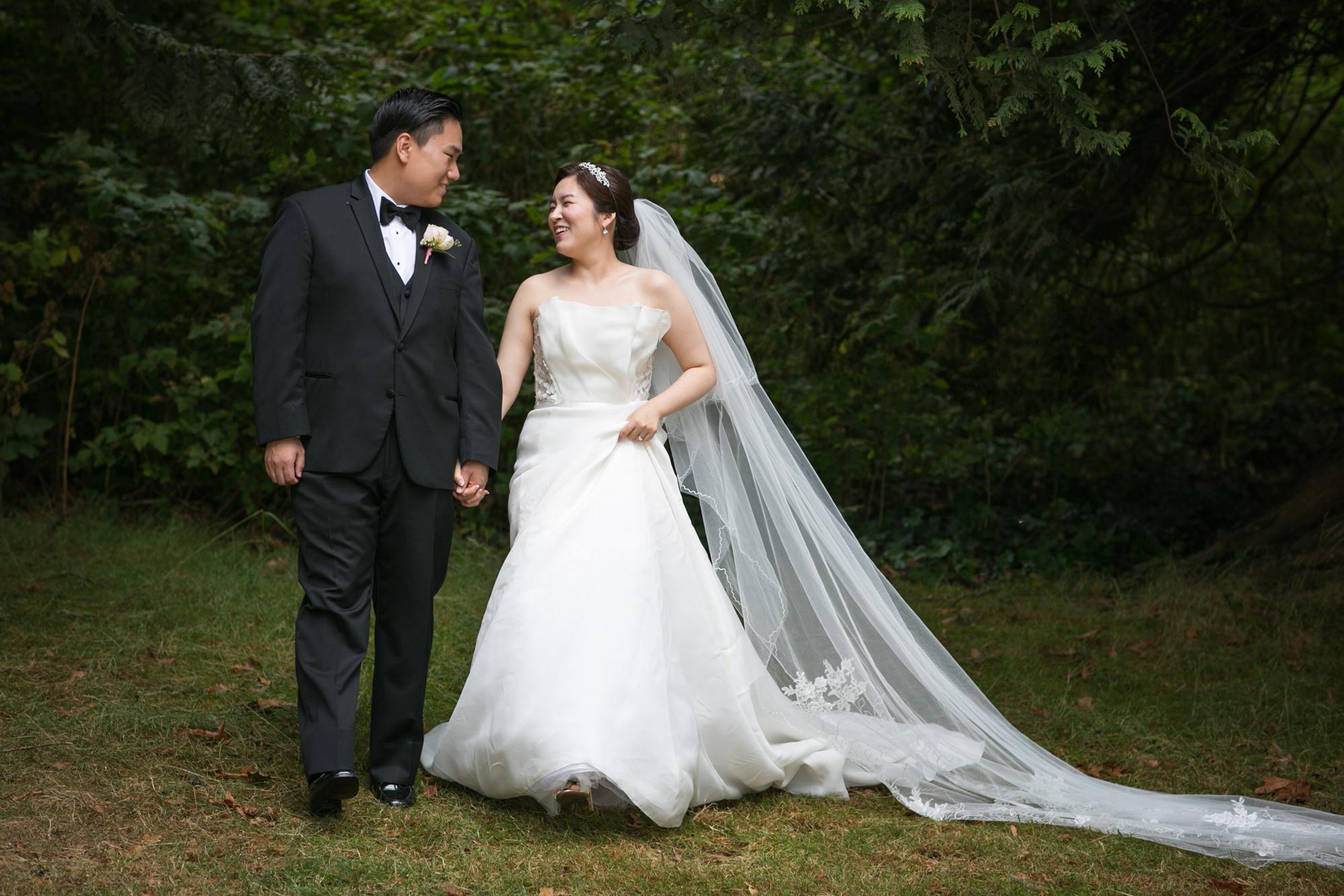 vancouver-luxury-wedding-photographer-lori-miles--14.jpg