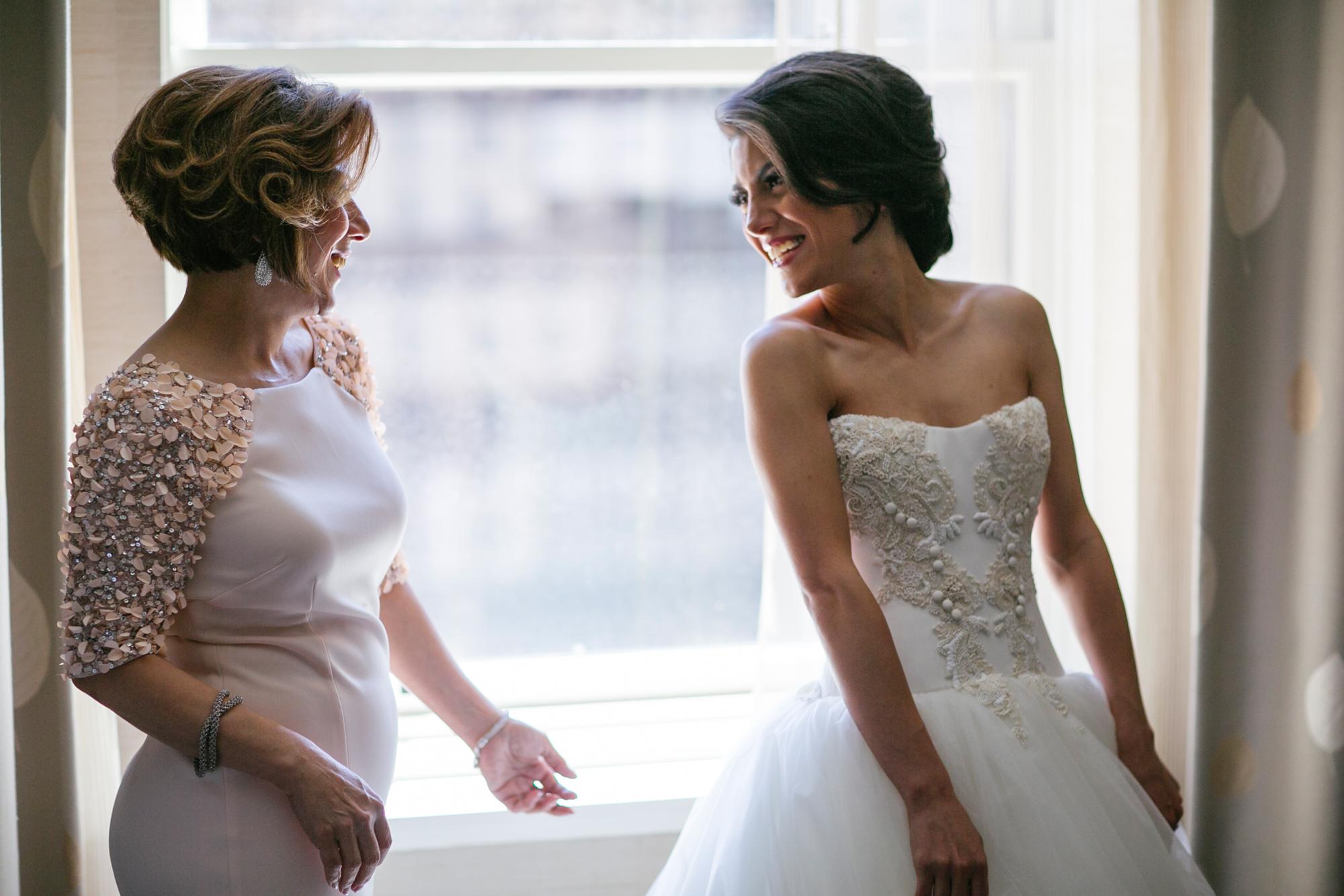 vancouver-luxury-wedding-photographer-lori-miles--18.jpg
