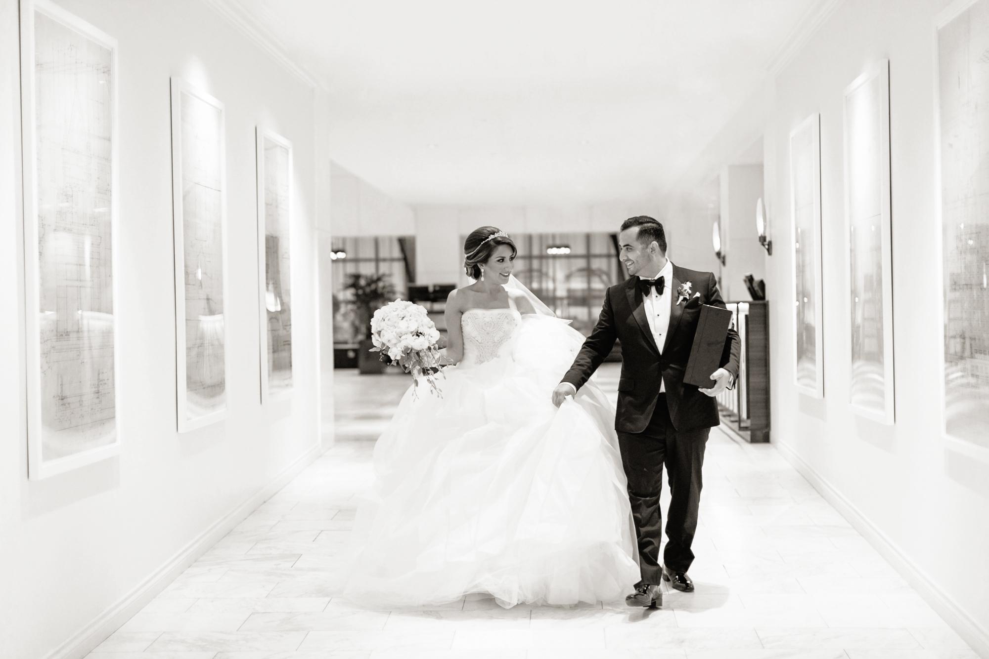 vancouver-luxury-wedding-photographer-lori-miles--19.jpg