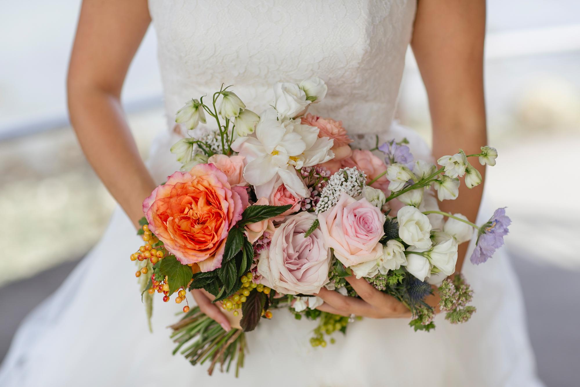 vancouver-luxury-wedding-photographer-lori-miles--20.jpg