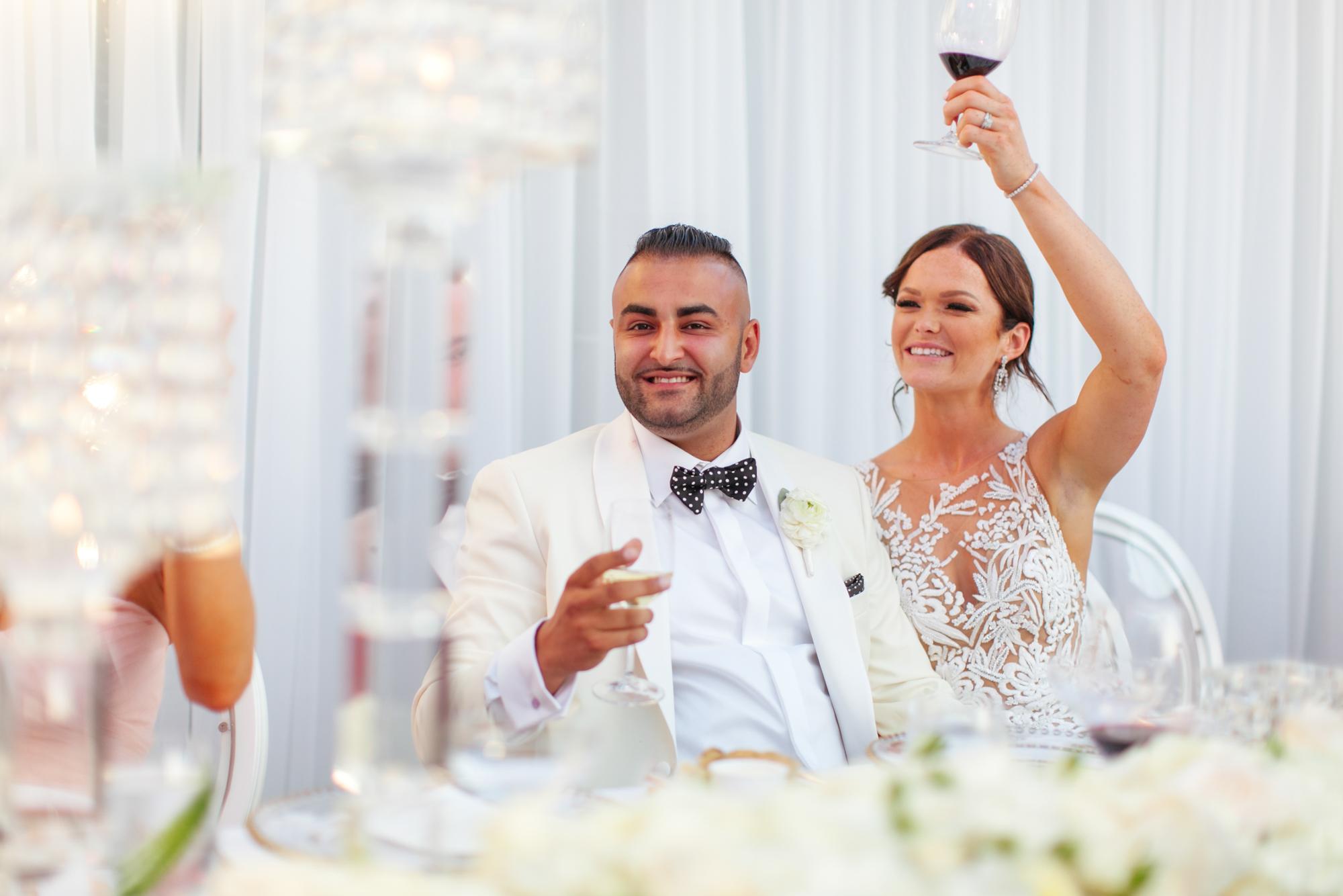 vancouver-luxury-wedding-photographer-lori-miles--21.jpg