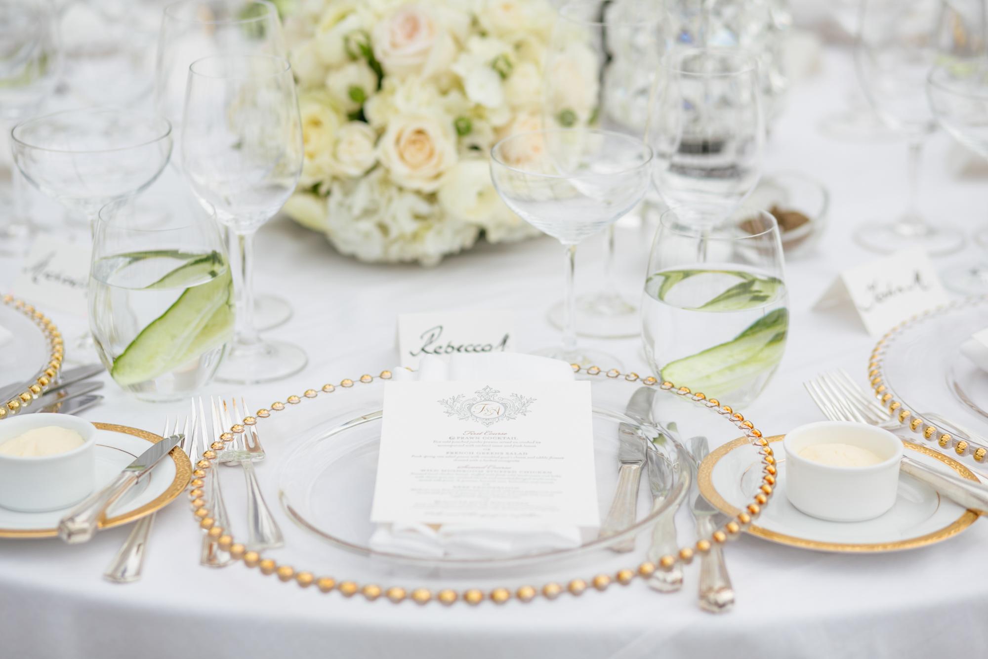 vancouver-luxury-wedding-photographer-lori-miles--22.jpg