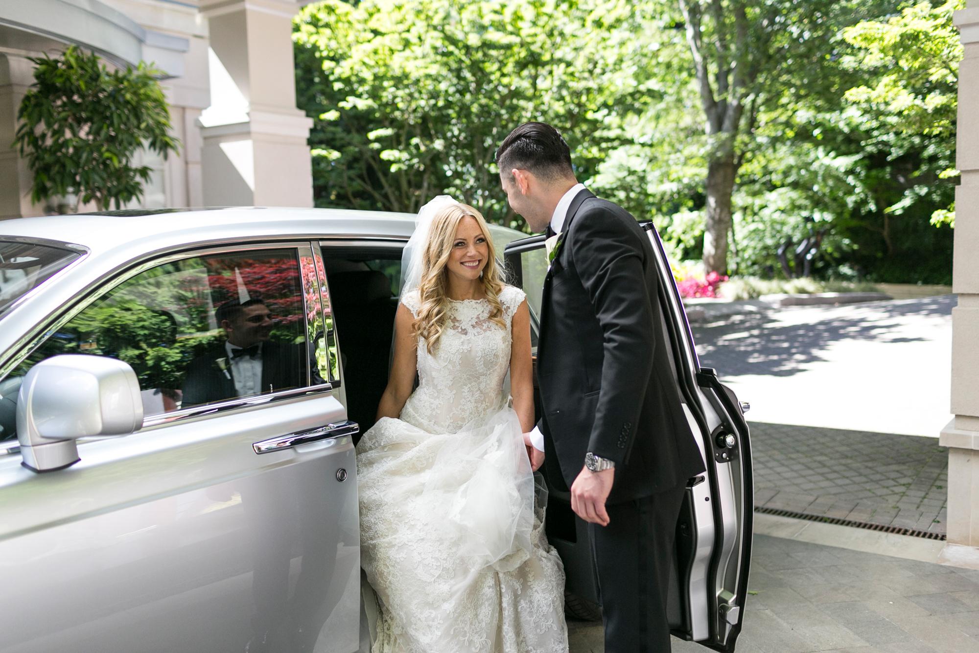 vancouver-luxury-wedding-photographer-lori-miles--23.jpg