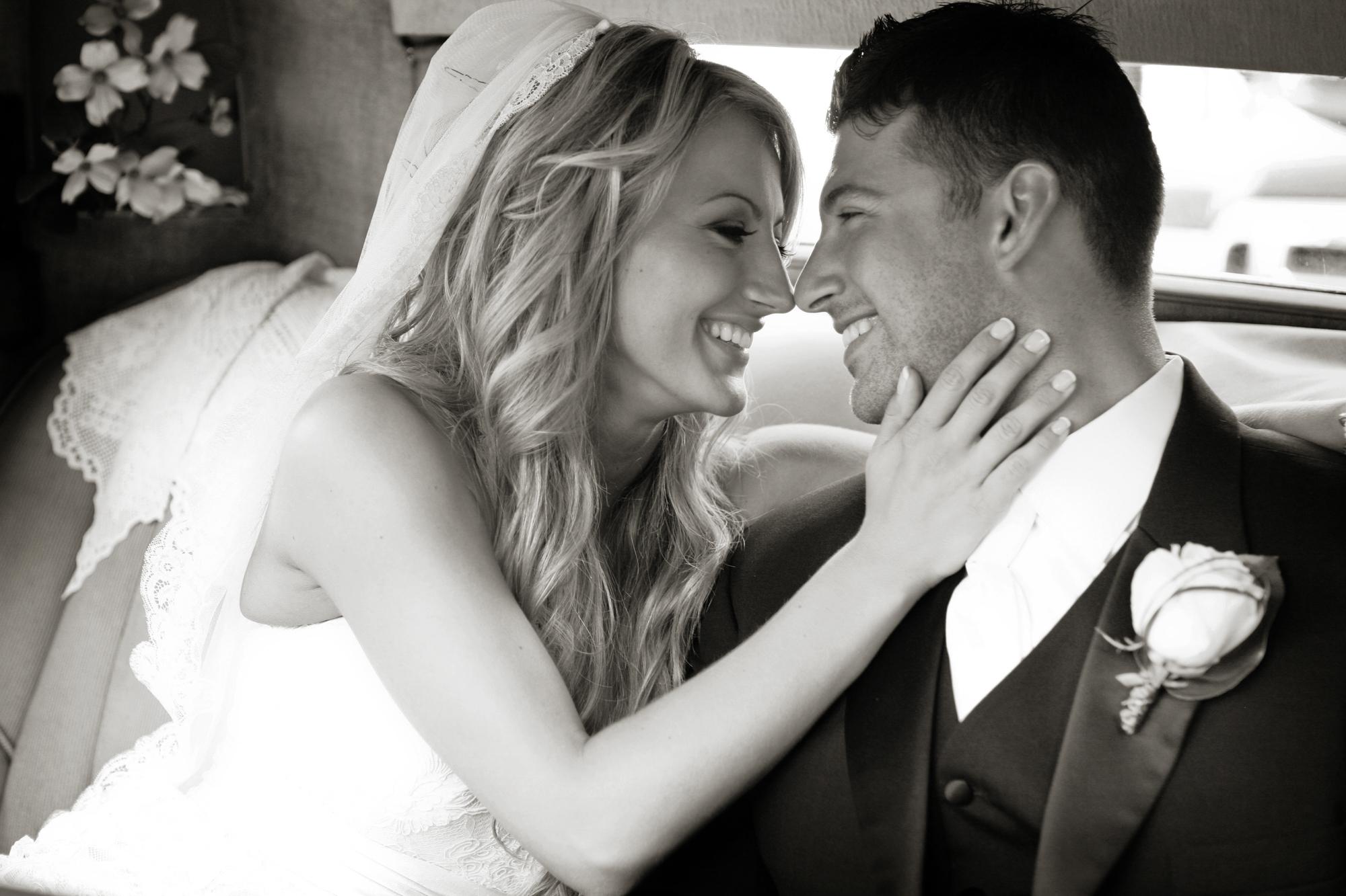 vancouver-luxury-wedding-photographer-lori-miles-001.jpg