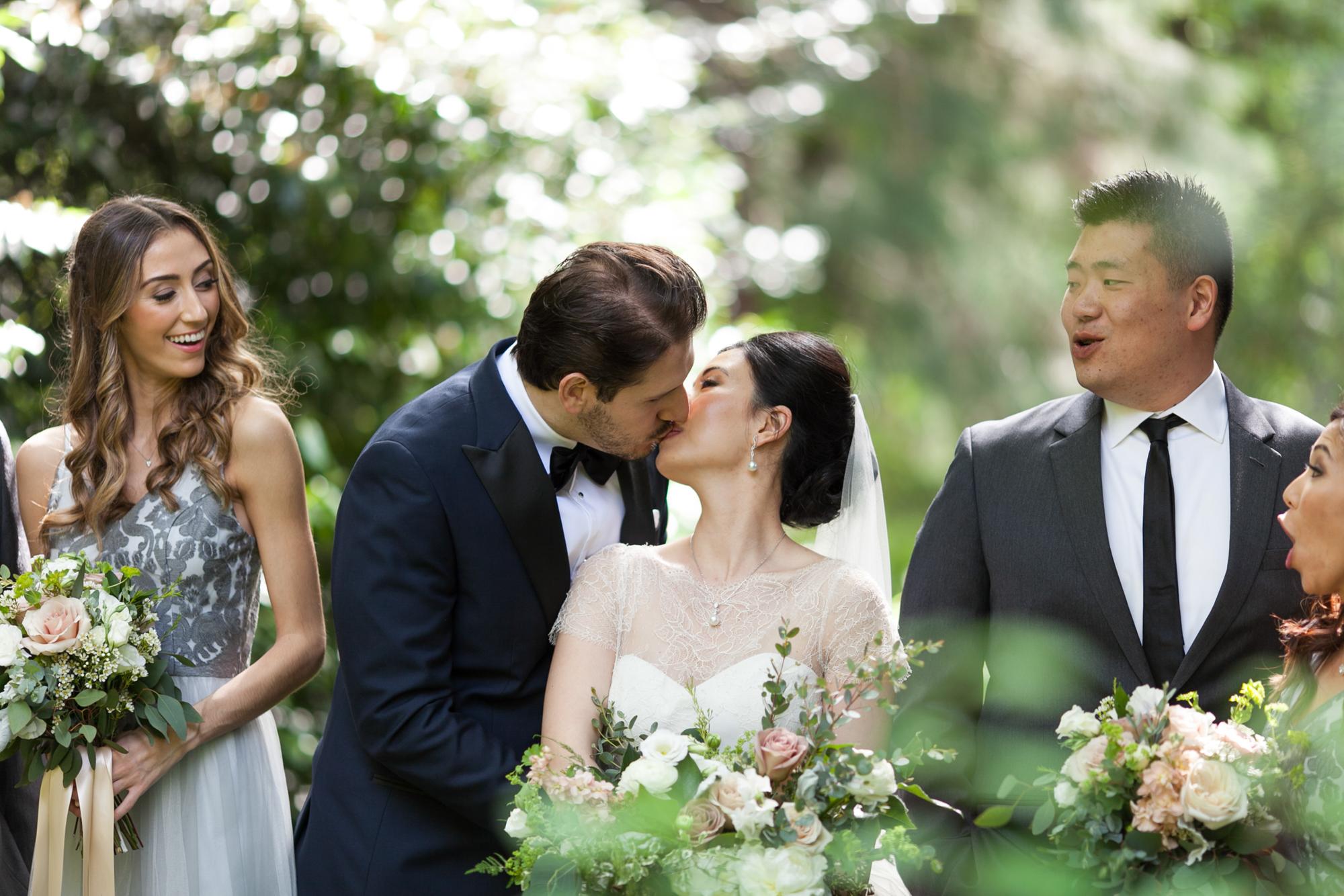vancouver-luxury-wedding-photographer-lori-miles-010.jpg