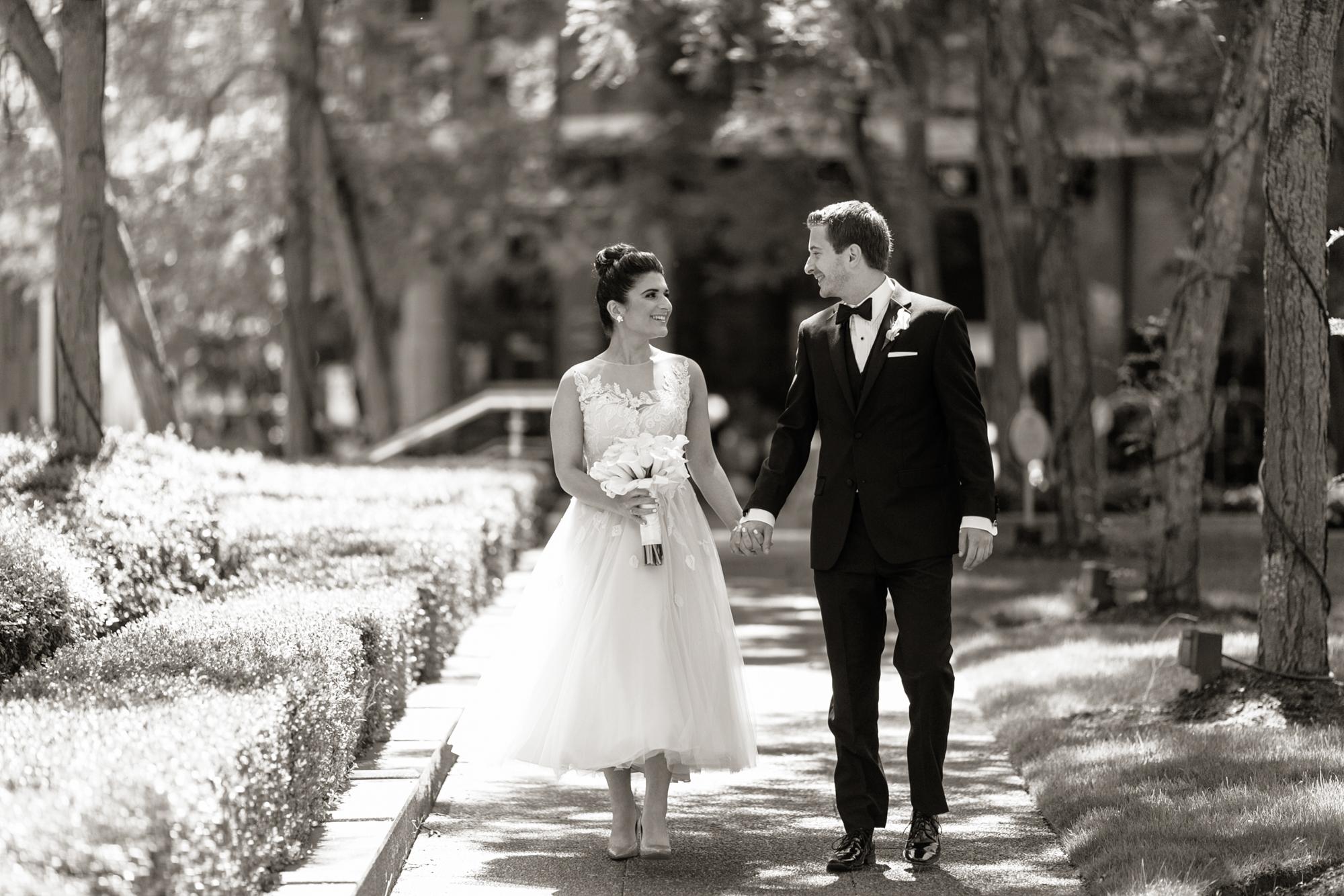 vancouver-luxury-wedding-photographer-lori-miles-052.jpg