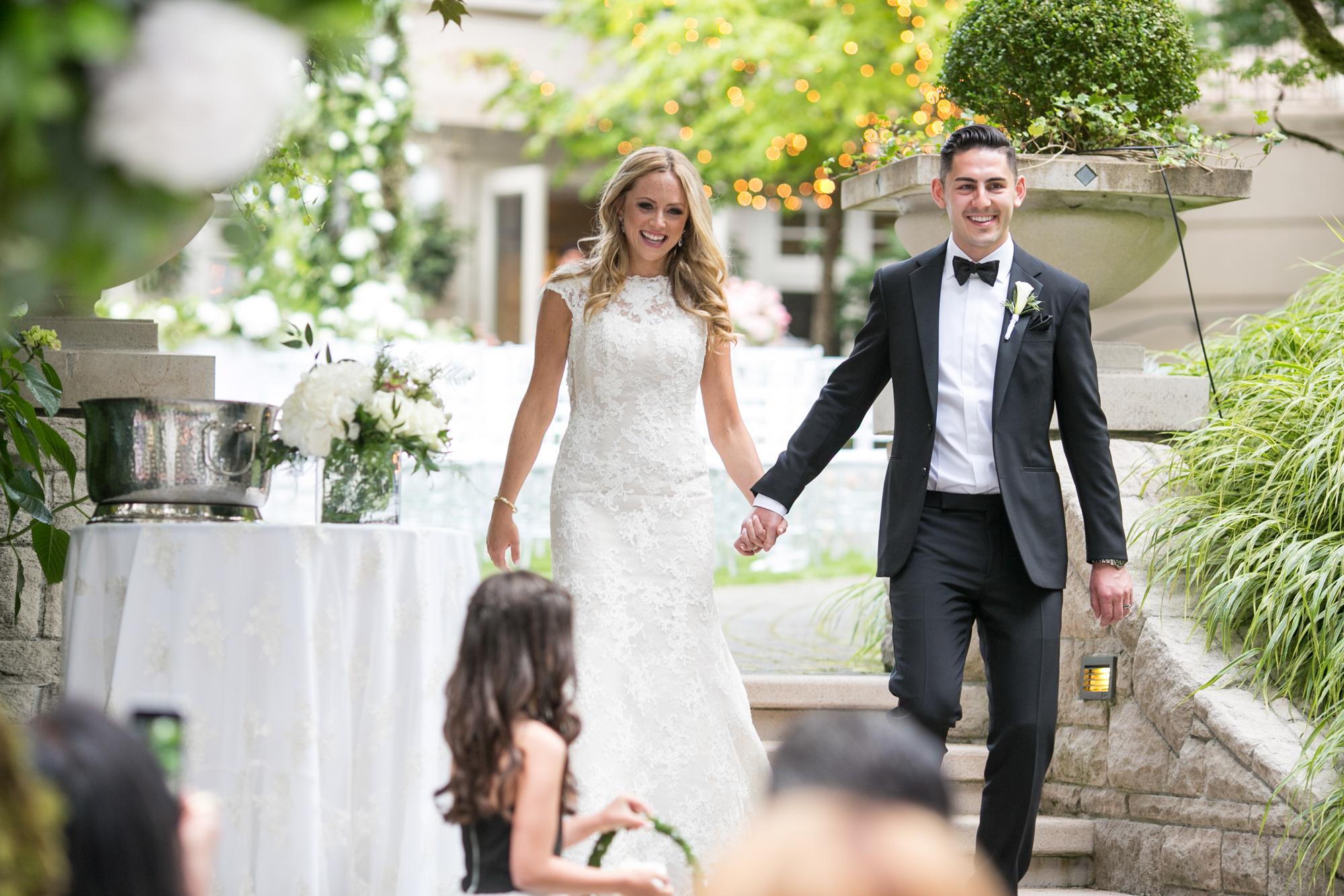 vancouver-luxury-wedding-photographer-lori-miles-068.jpg