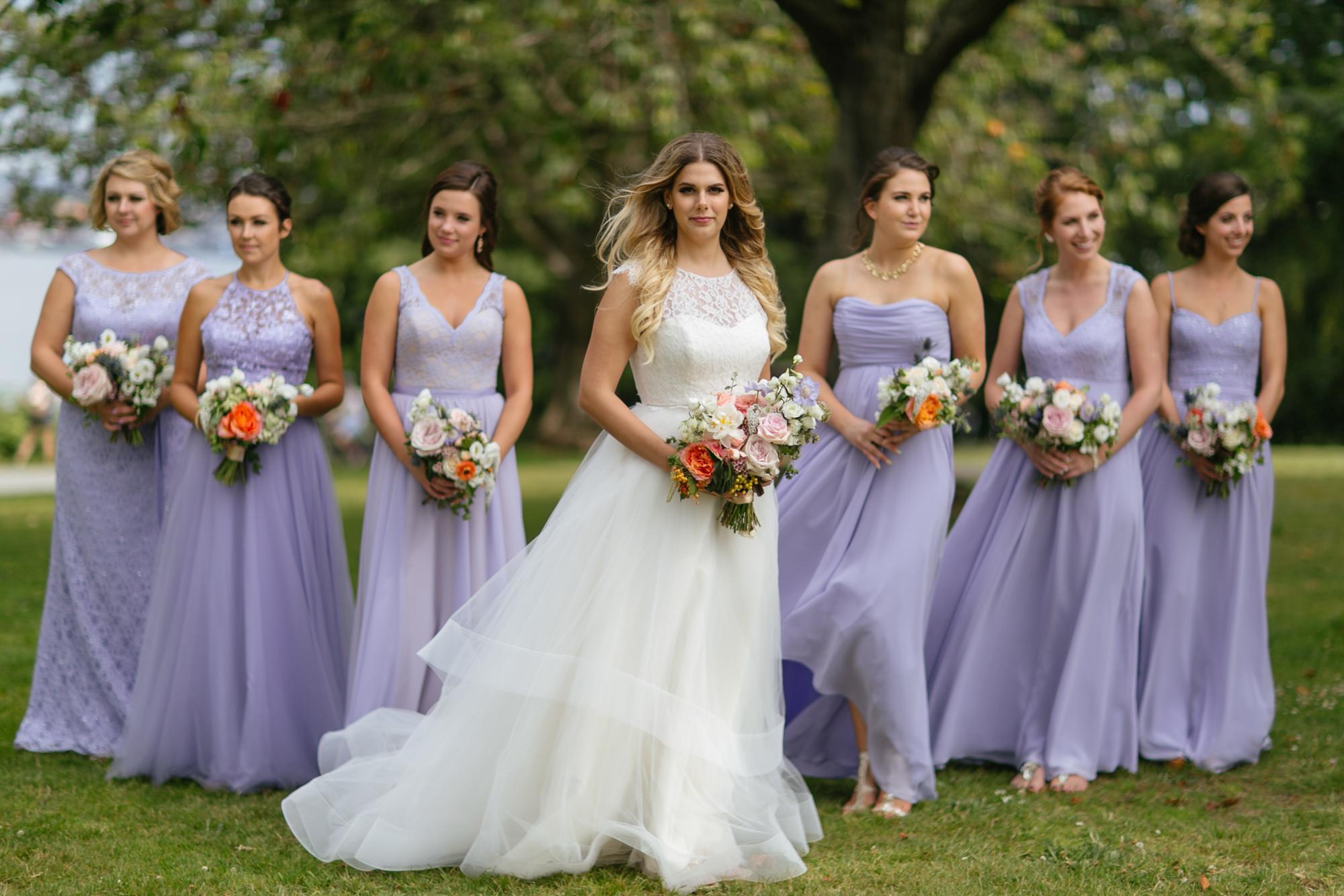 vancouver-luxury-wedding-photographer-lori-miles-088.jpg