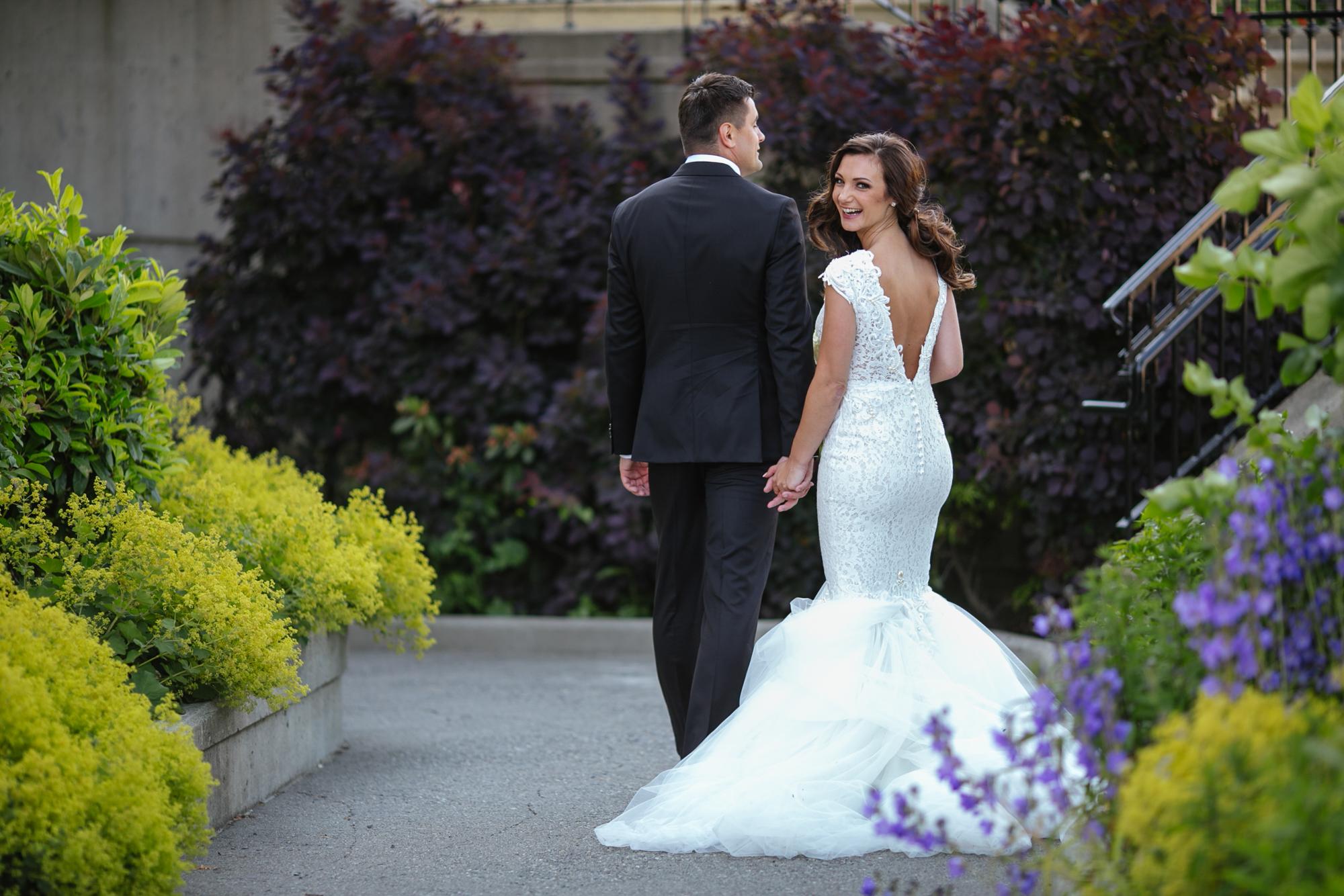 vancouver-luxury-wedding-photographer-lori-miles-178.jpg